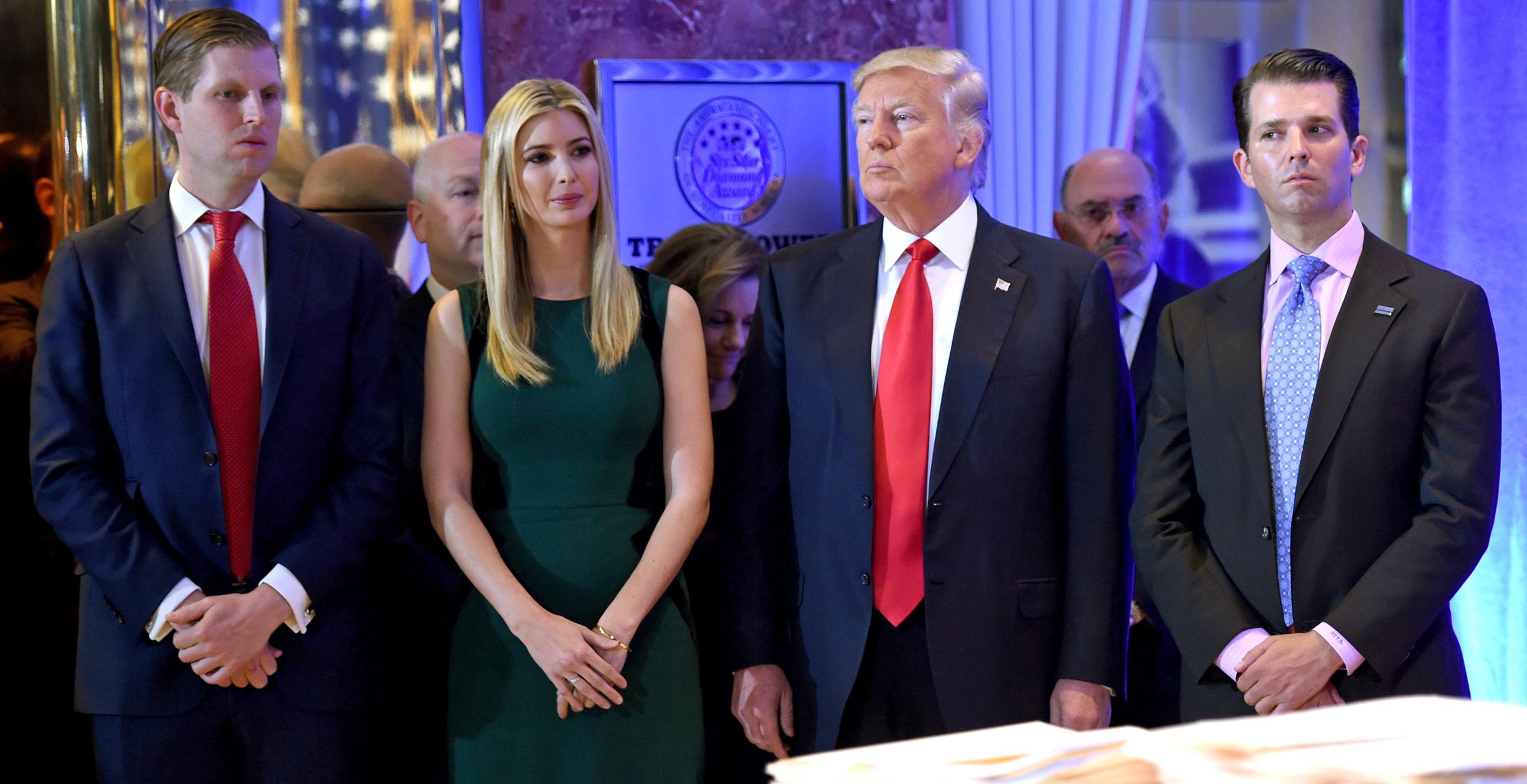 New-York-sues-Trump-Foundation,-alleging-illegal-activity