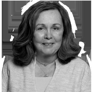 Cheryl Holly