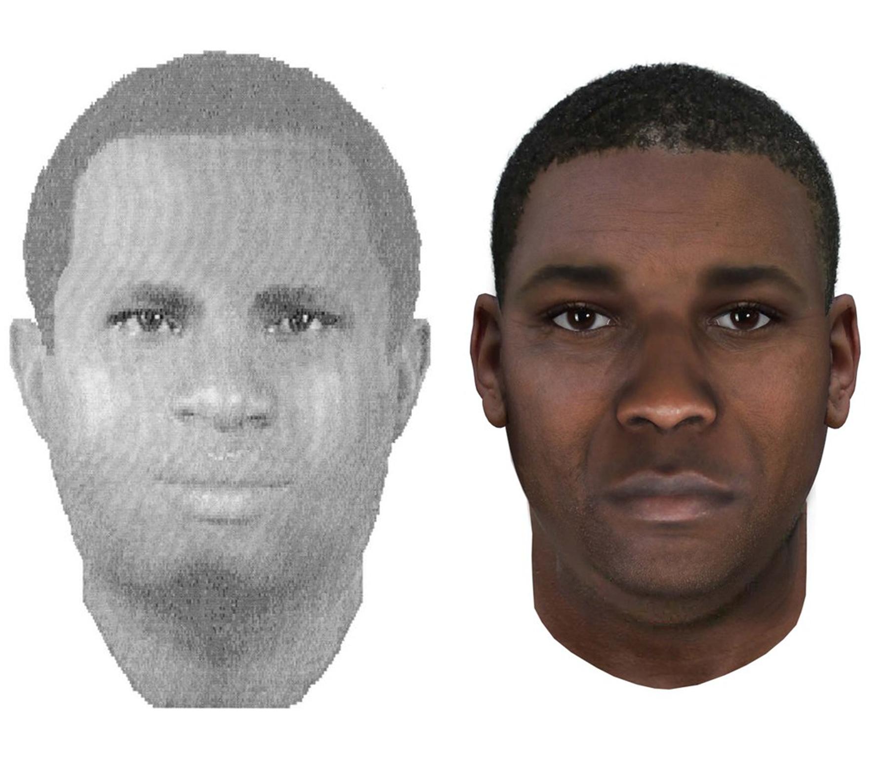 D.C. hotel serial rapist indicted via DNA, but suspect remains elusive