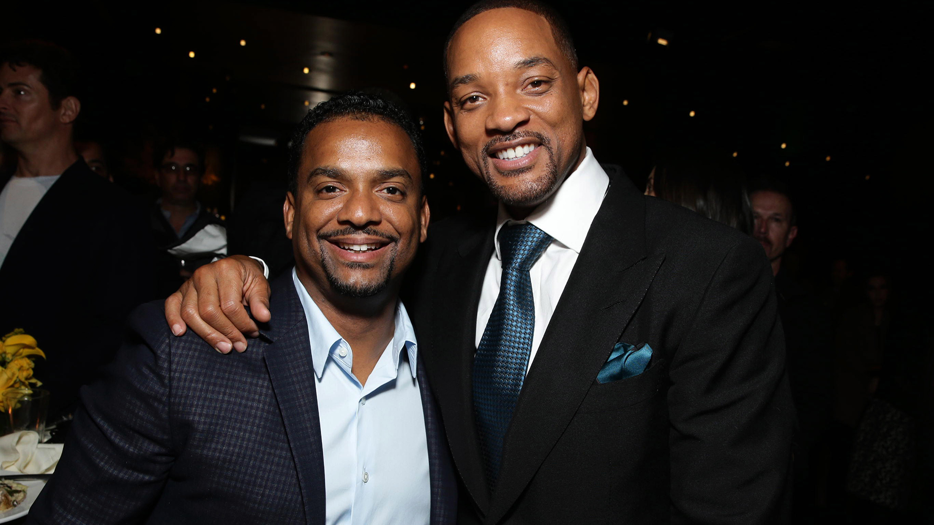 will smith shares throwback pic with tom cruise and alfonso ribeiro