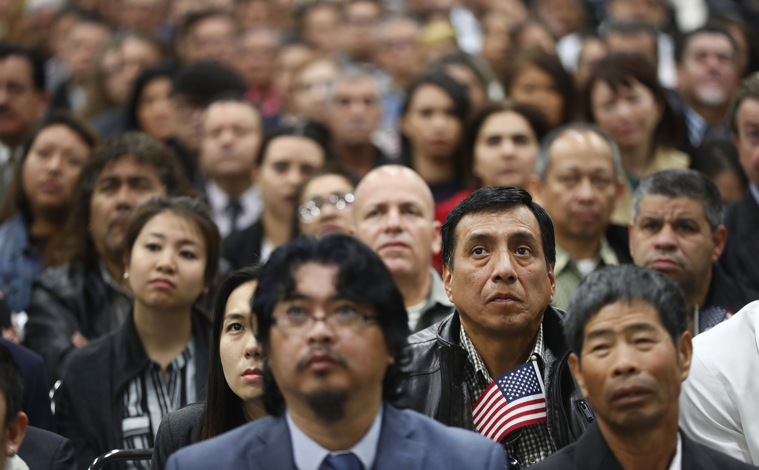 Citizenship application backlog 'skyrocketed' to near ...