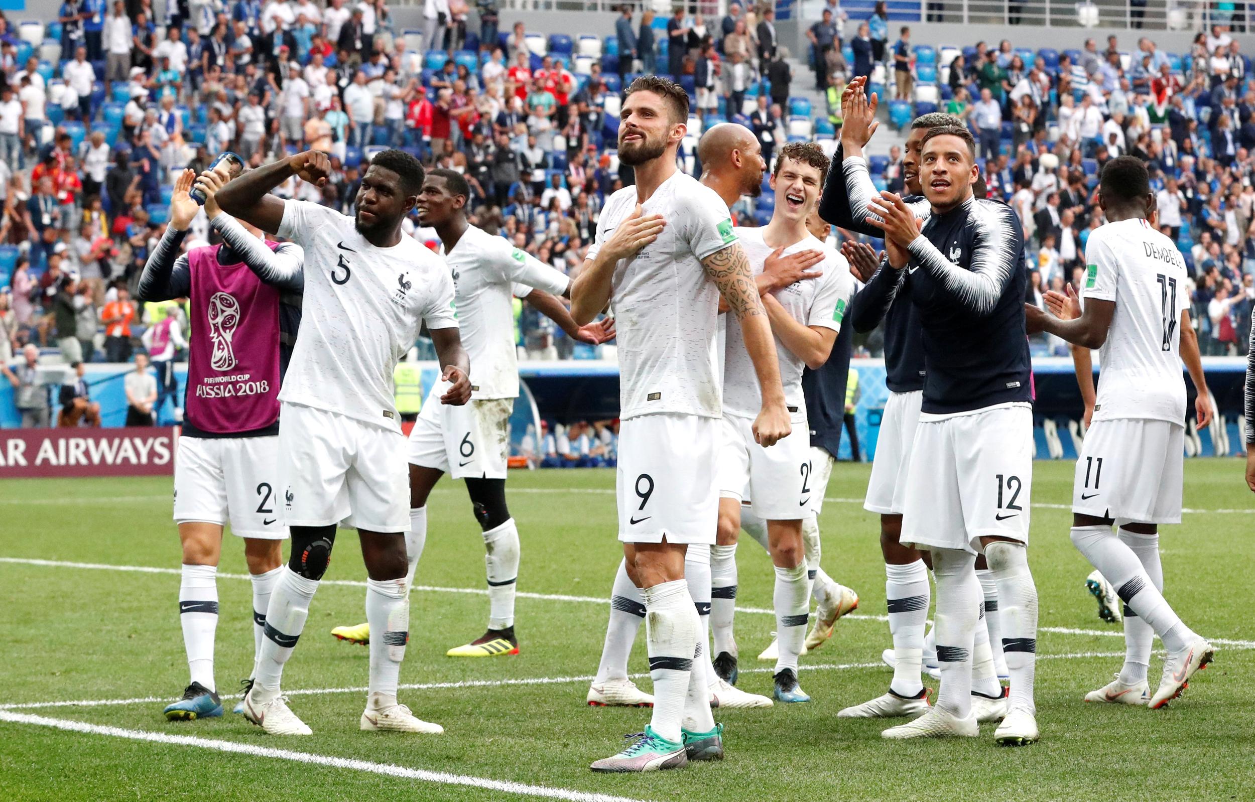 France-beats-Uruguay-to-reach-semifinal