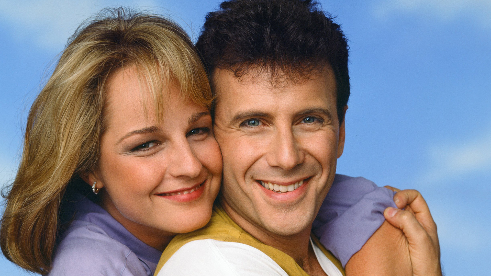 Mad About You Reboot Release Date: When Is Part 2 of the