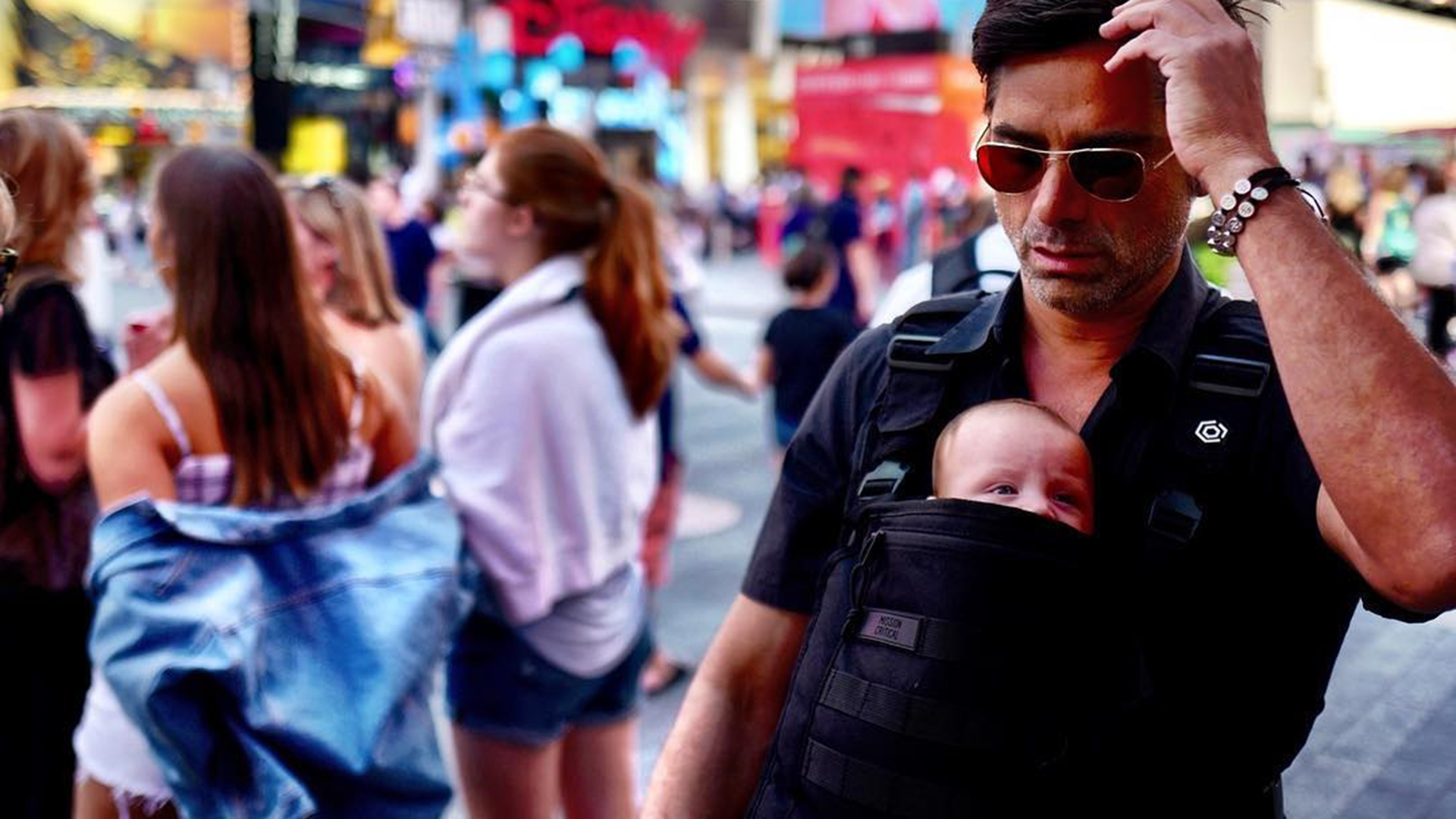Baby Carriers - Home | Facebook