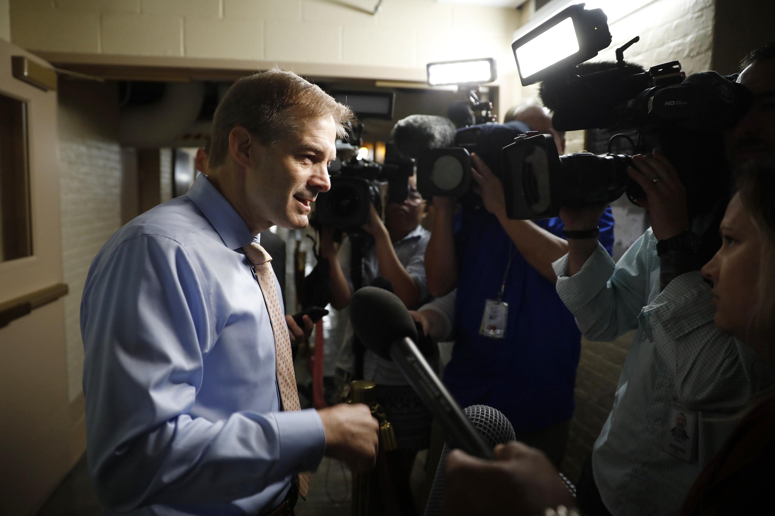 Speaker-Ryan,-GOP-rally-around-Rep.-Jim-Jordan-amid-wrestler-abuse-allegations