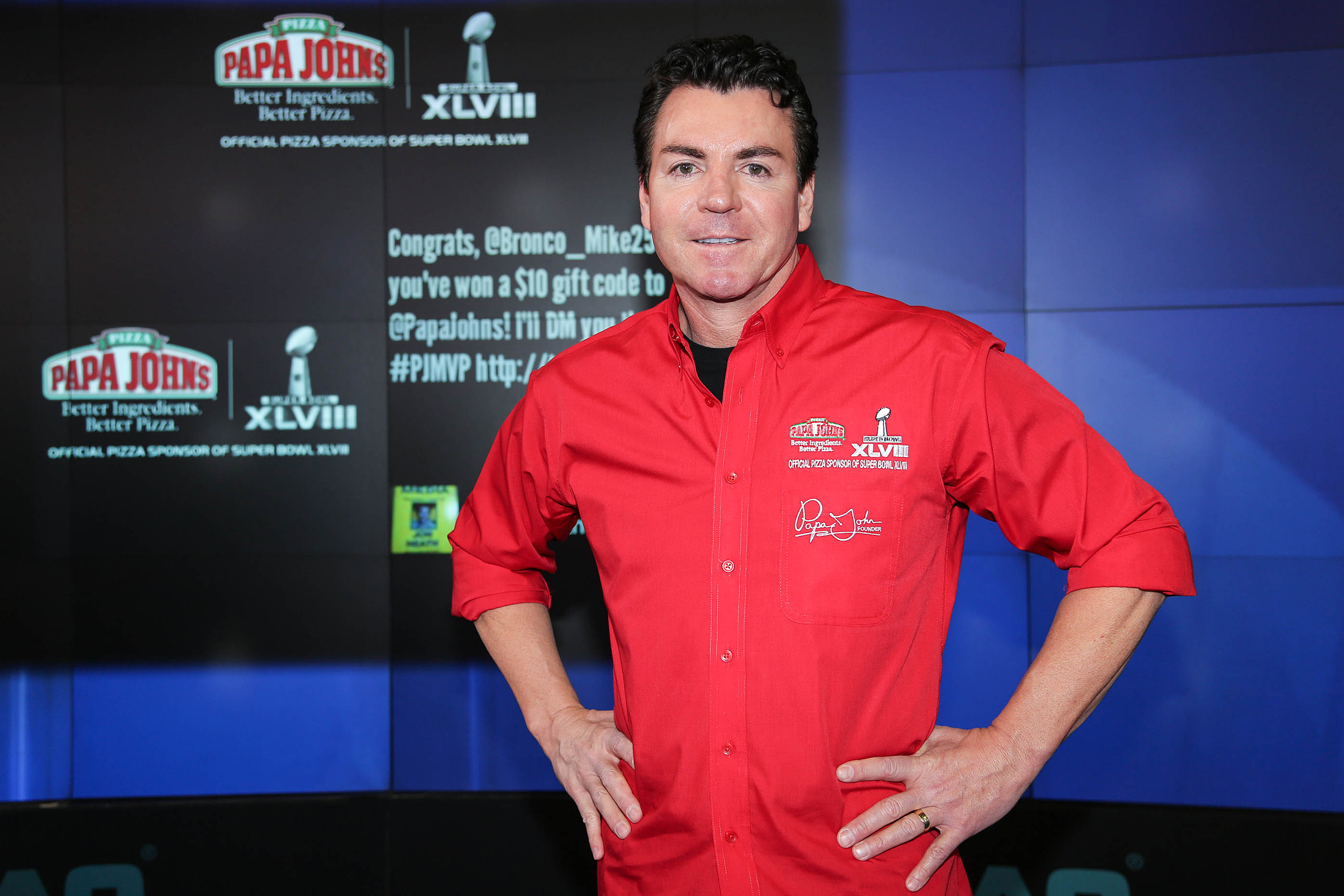 Papa-John's-founder-resigns-as-chairman-of-the-board-amid-backlash