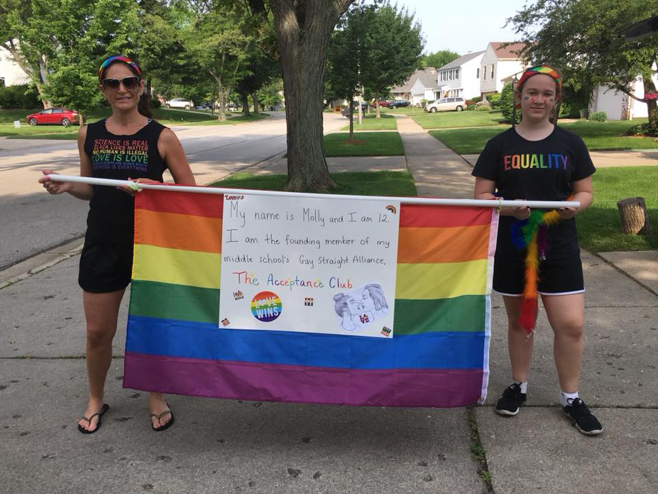 Illinois-town-will-get-its-first-gay-pride-parade-—-thanks-to-a-12-year-old