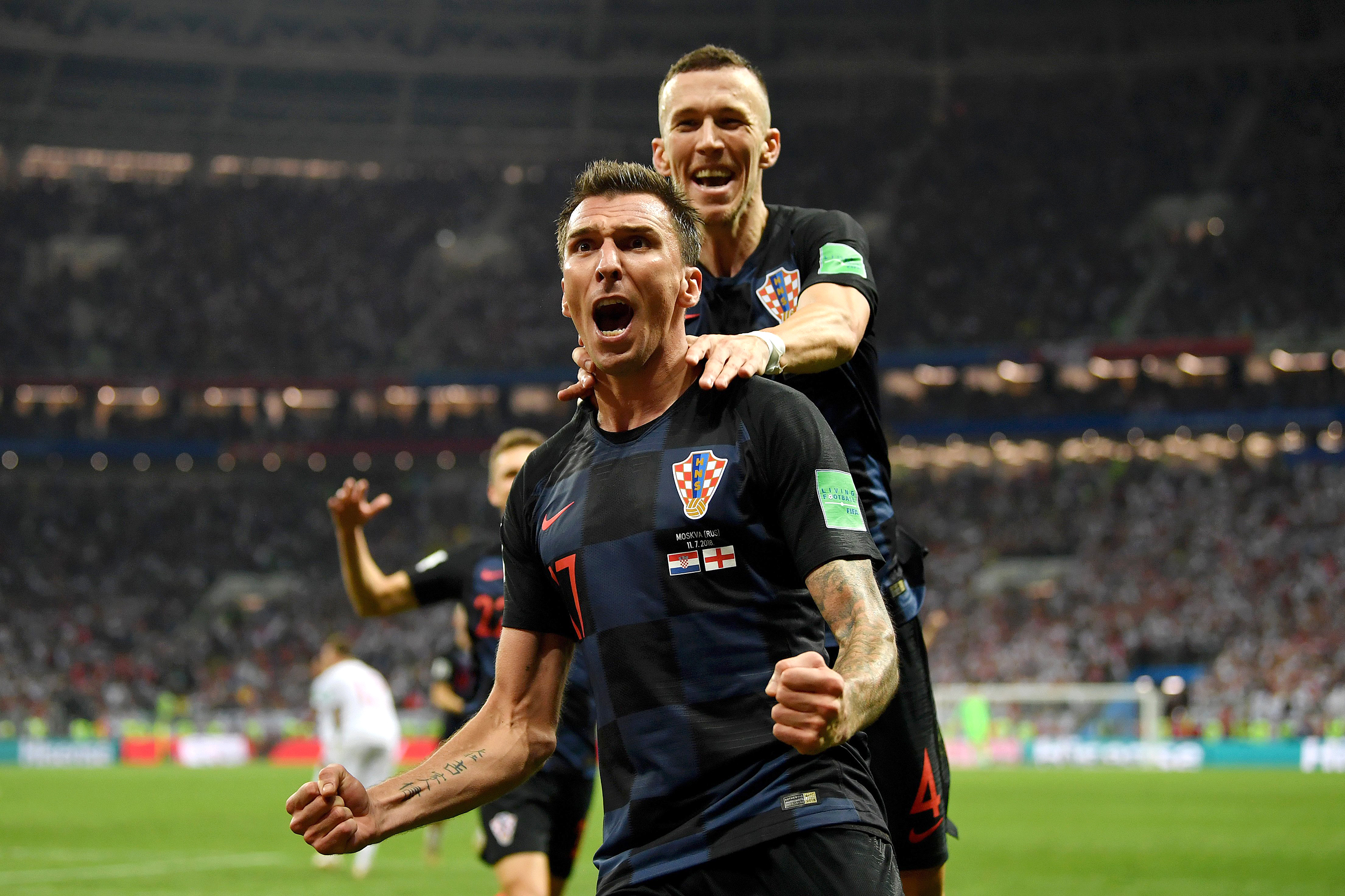Croatia-beats-England-2-1-in-extra-time;-will-face-France-in-World-Cup-final