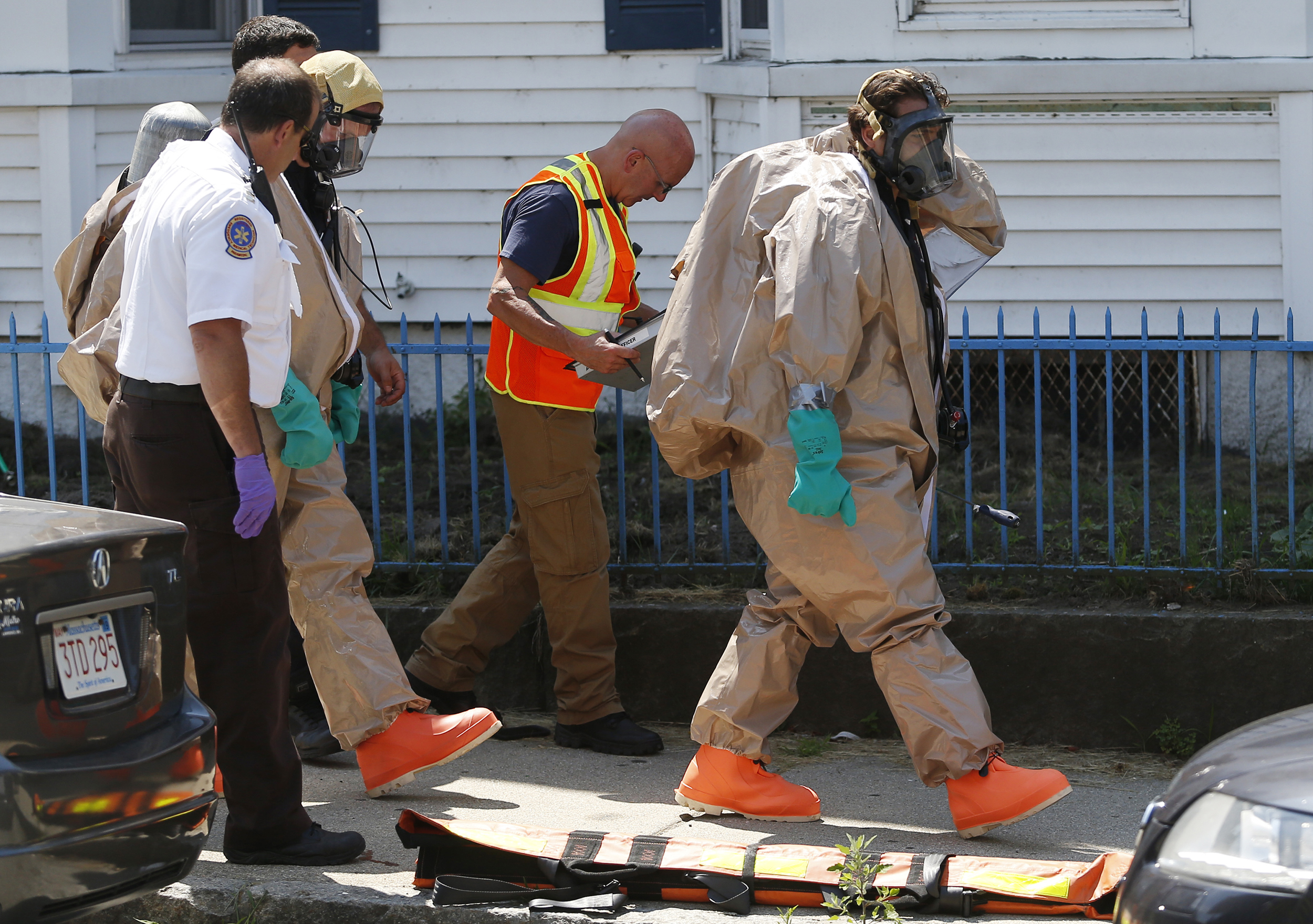 Synthetic-opioids-even-more-deadly,-CDC-says