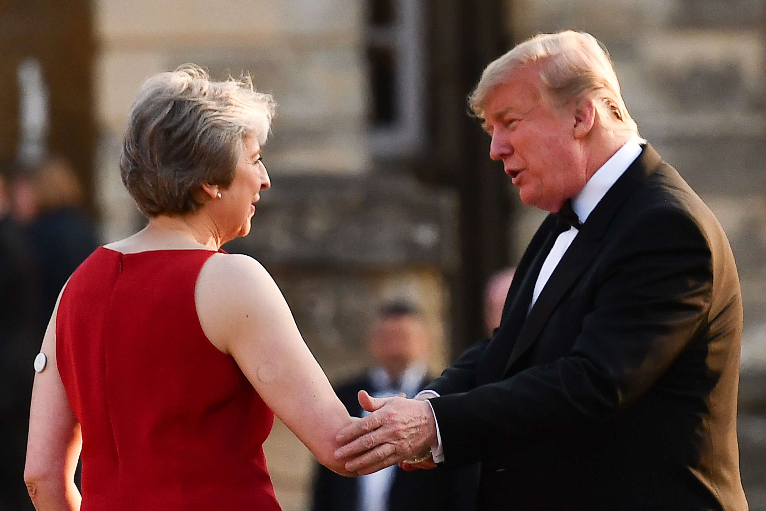 May-Day:-Trump-blasts-British-prime-minister-ahead-of-meeting