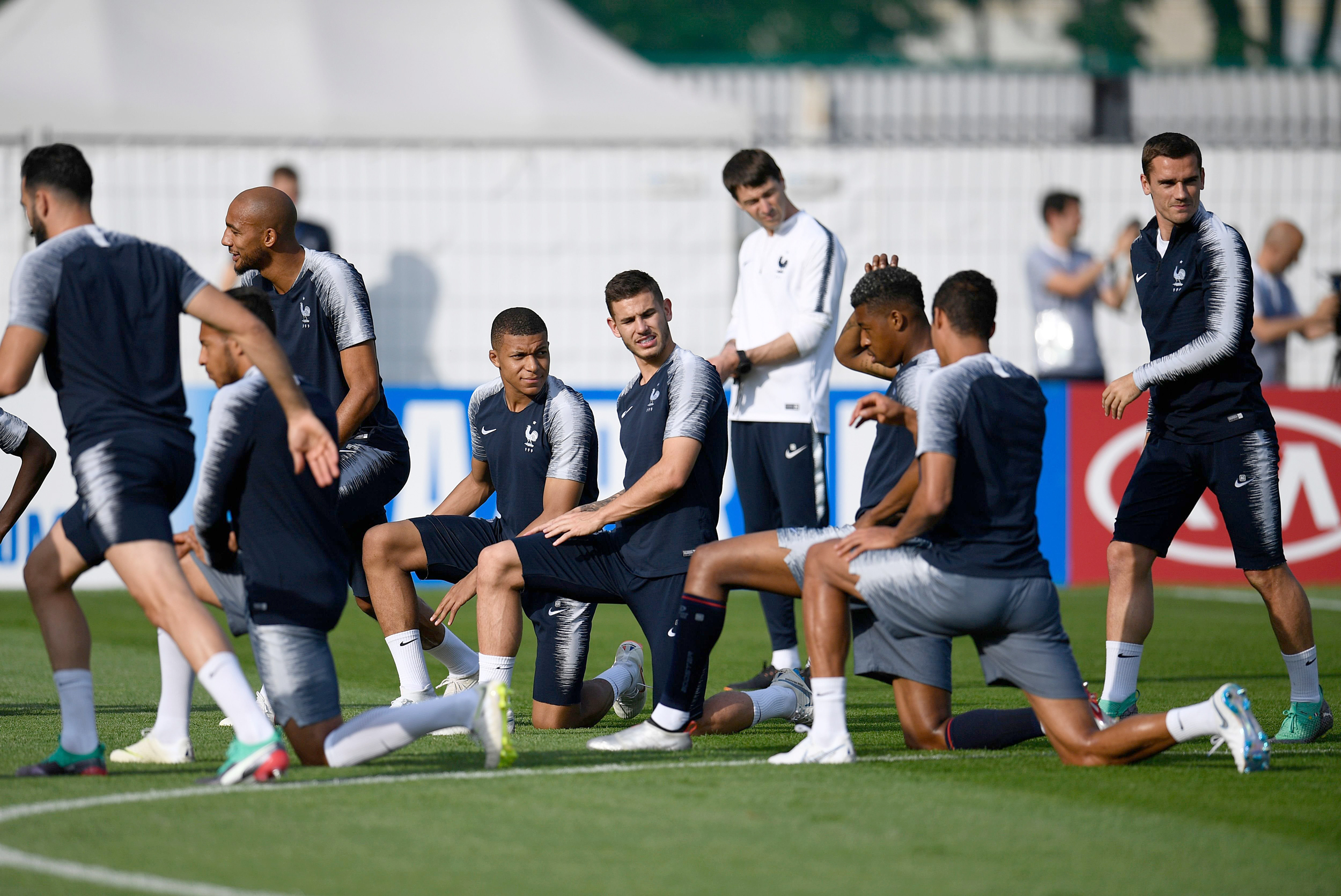 World-Cup-final-preview:-France-v.-Croatia