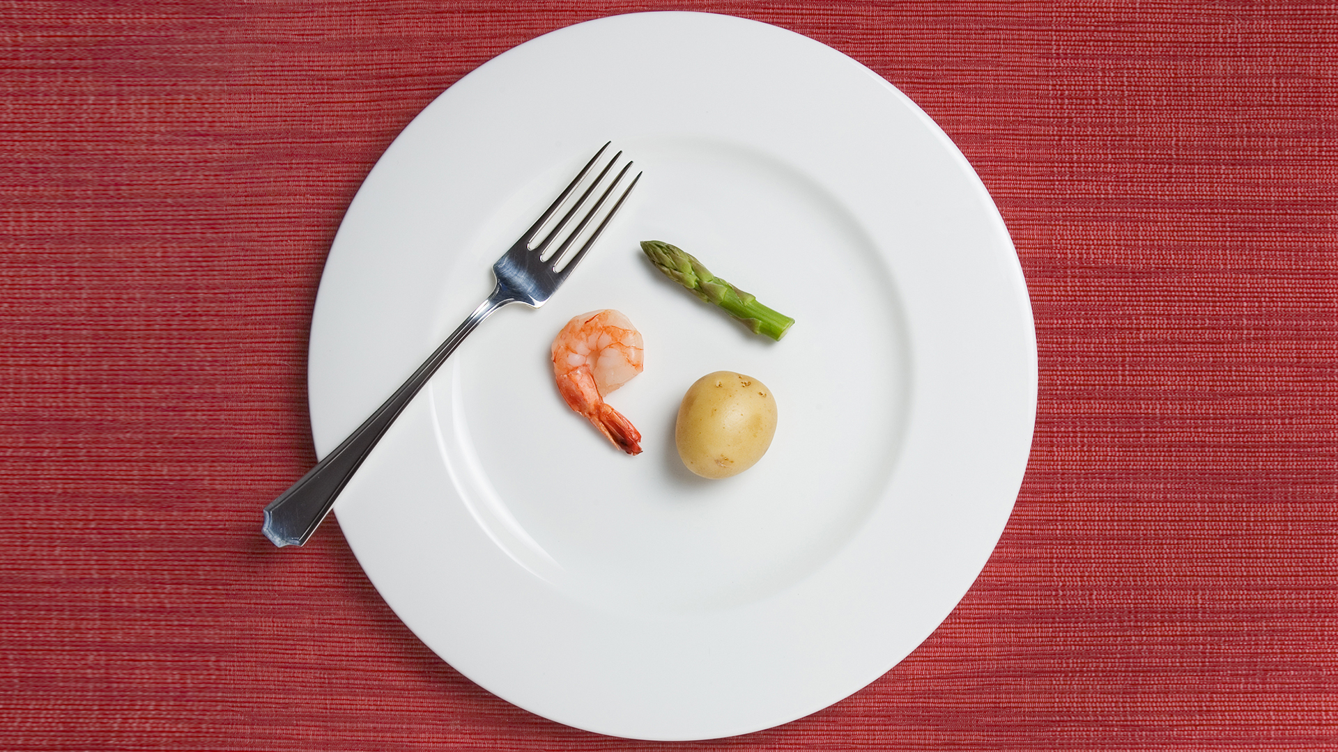 today.com - Could intermittent fasting help control diabetes symptoms?