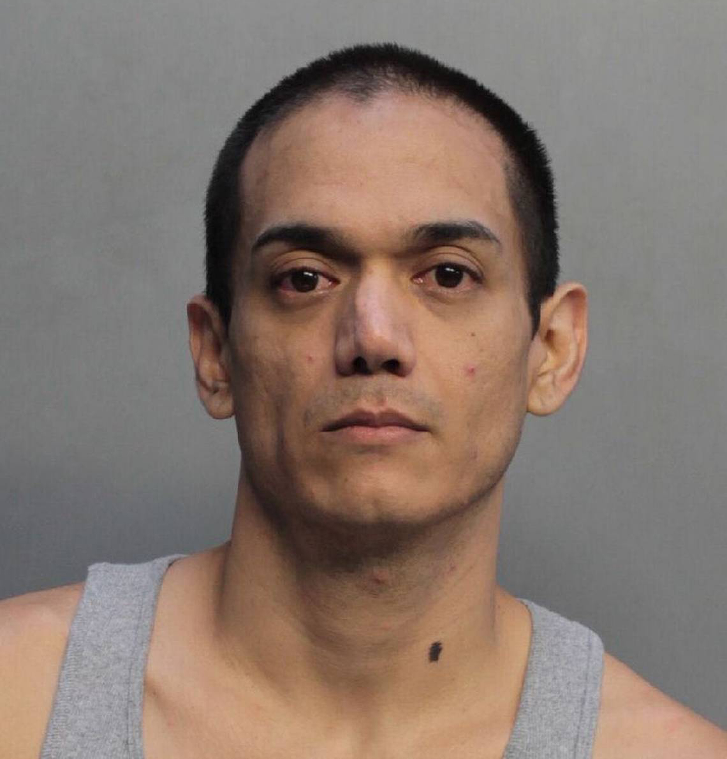 Ear Sex Porn florida man allegedly posed as housewife, posted secret sex