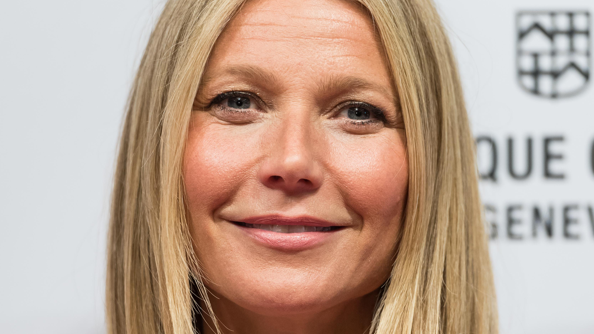 Fotos Gwyneth Paltrow nude photos 2019