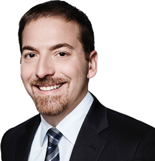 Meet The Press Inside Takes On The Latest Stories With Chuck Todd Nbc News
