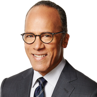 Nightly News With Lester Holt The Latest News Stories Every Night Nbc News Nbc News