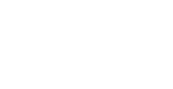 11th Hour with Brian Williams