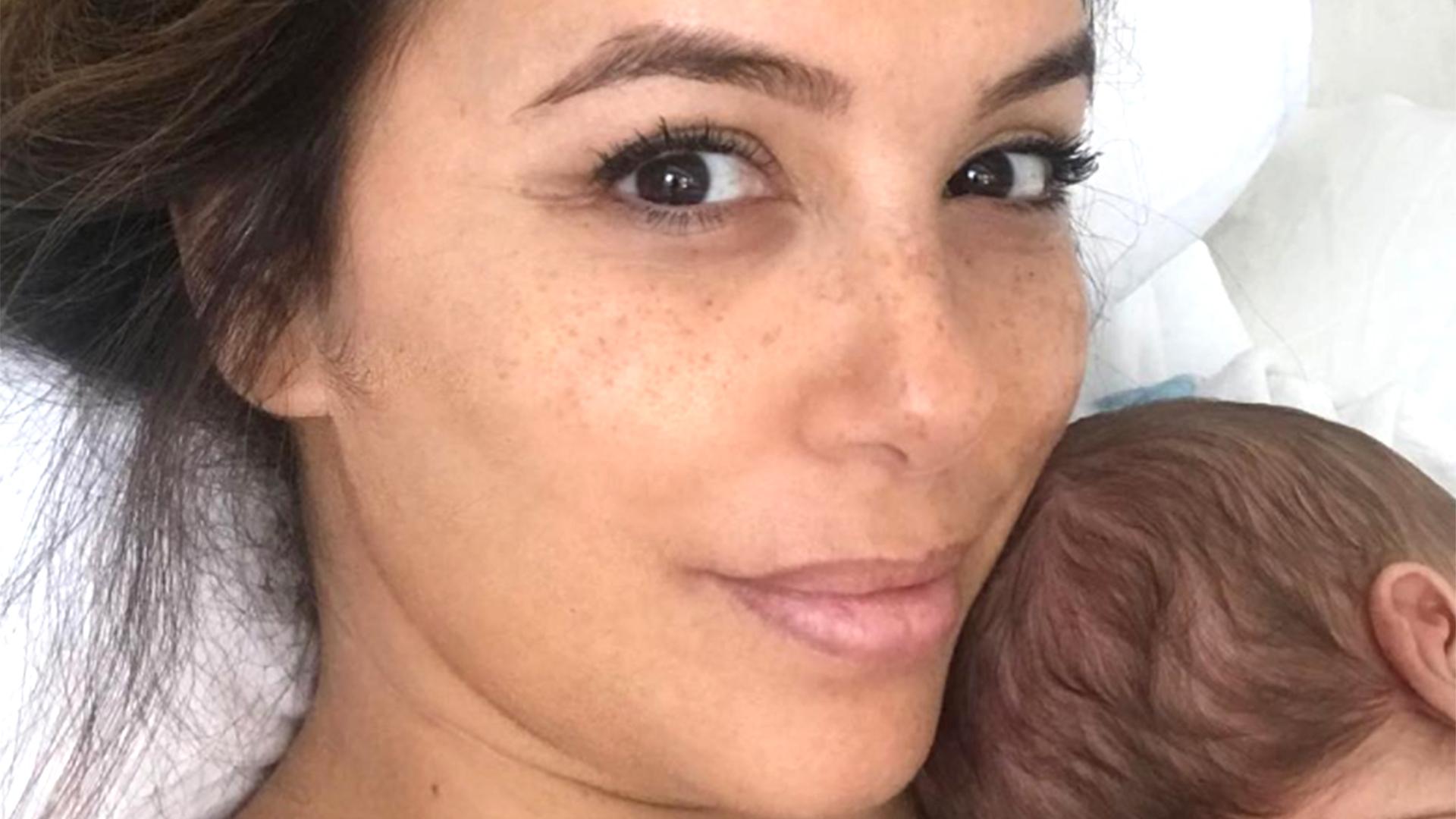 Is a cute Selfie 50. Eva Longoria  nudes (96 photos), Snapchat, bra