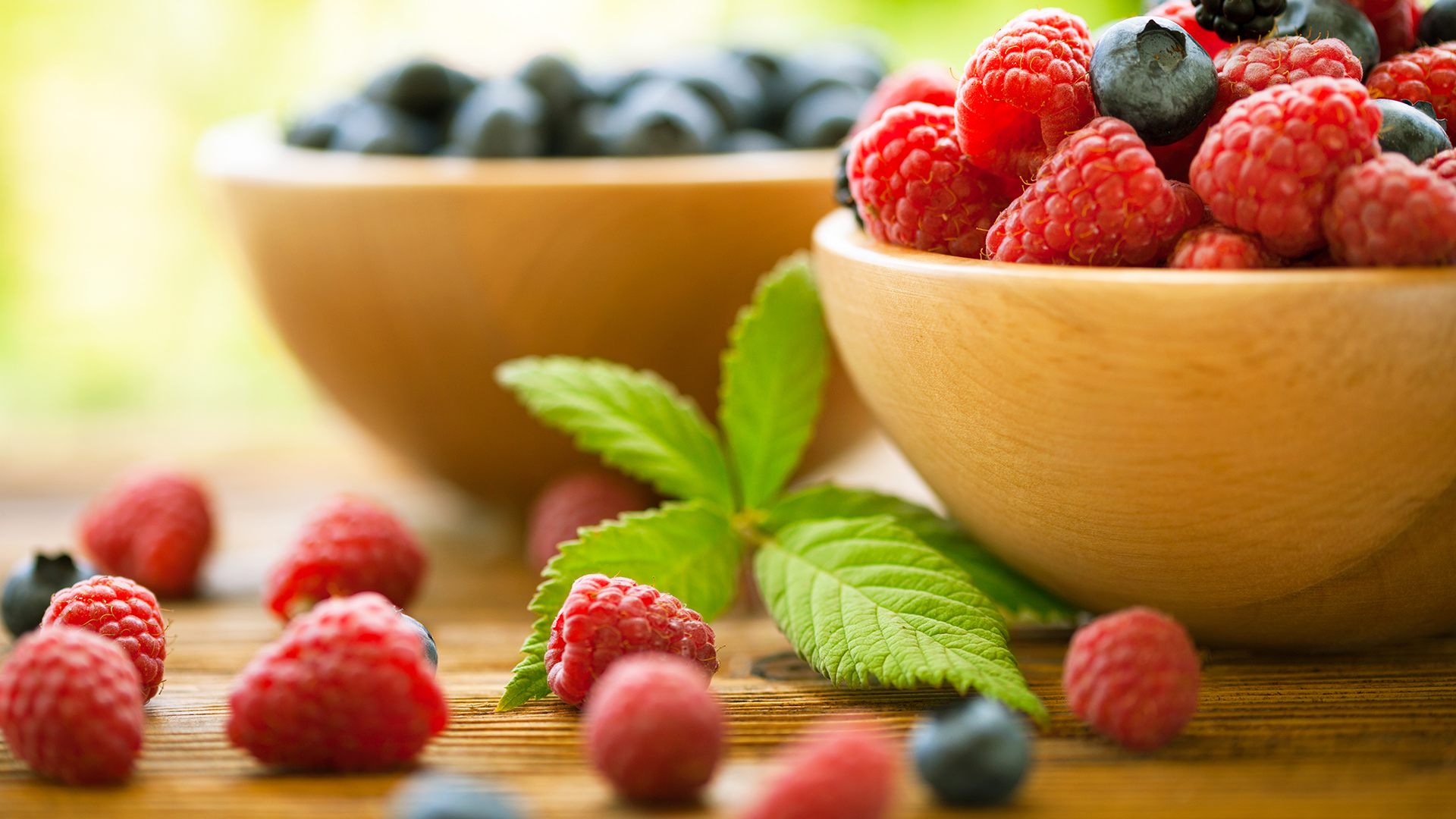 7 best fruits for your body