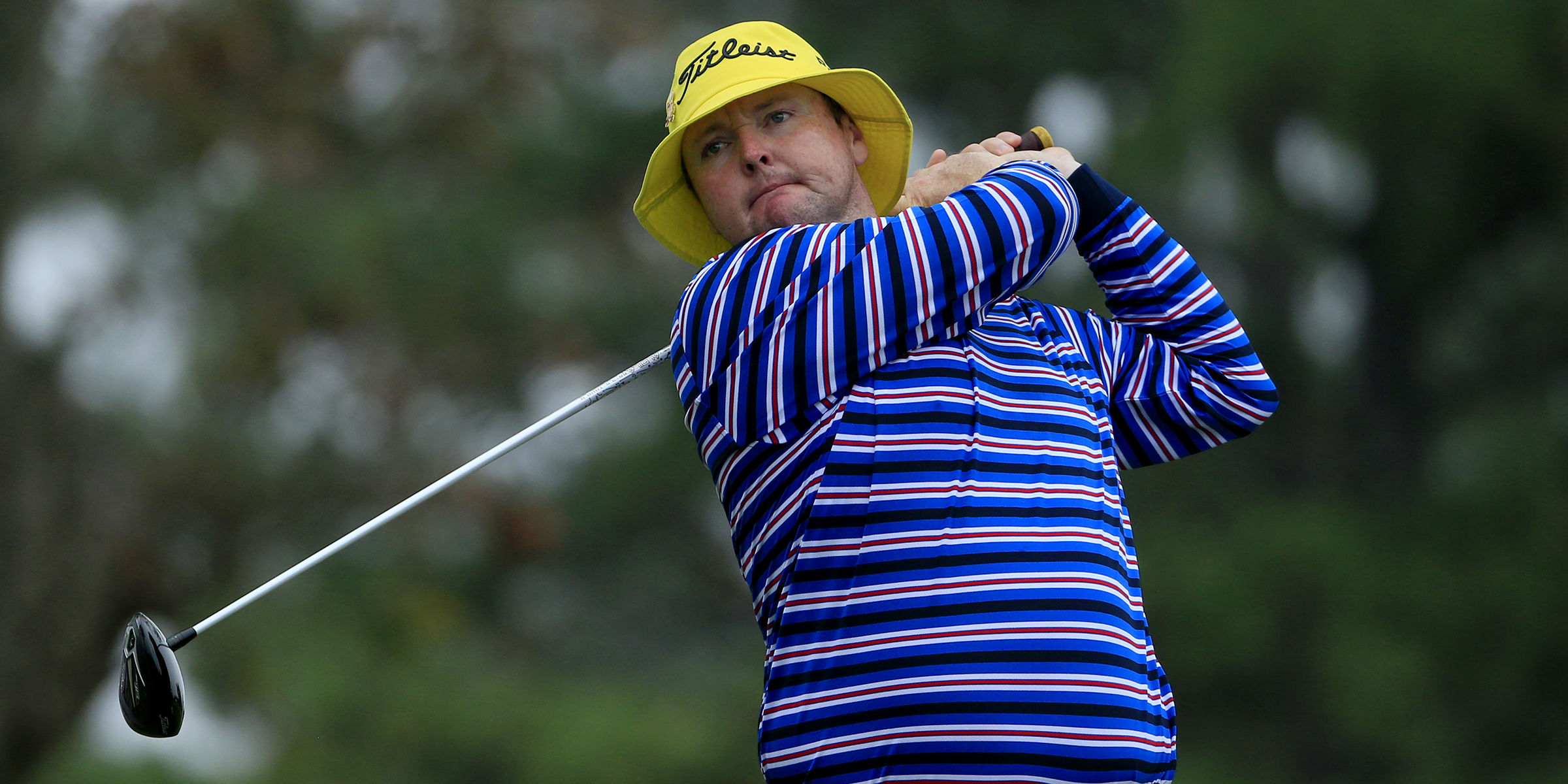 d05e0979b93 Australian pro golfer Jarrod Lyle dies at 36 from cancer