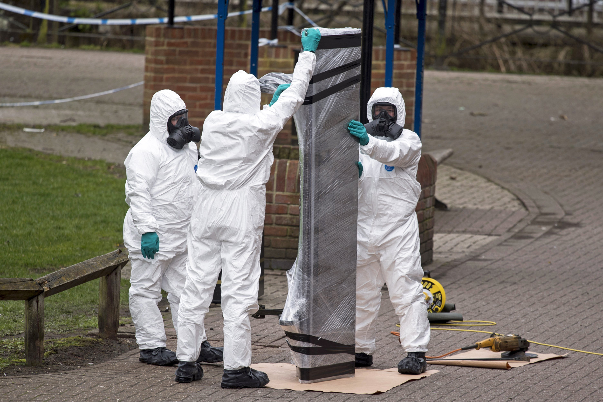 After-Skripal-murder,-concerns-for-Russian-defectors-in-the-U.S.