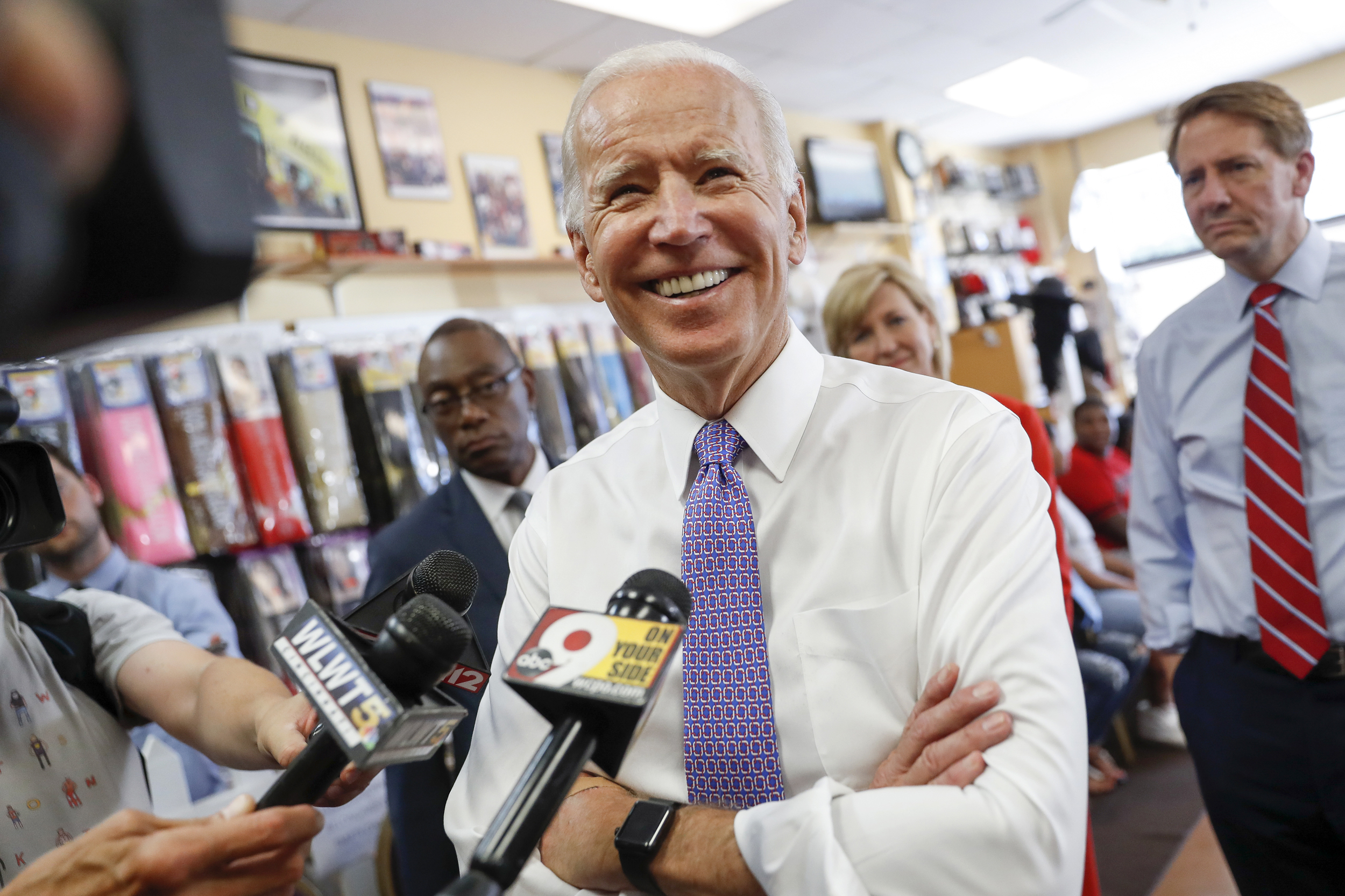 Biden-launches-'As-You-Are,'-an-LGBTQ-family-acceptance-campaign