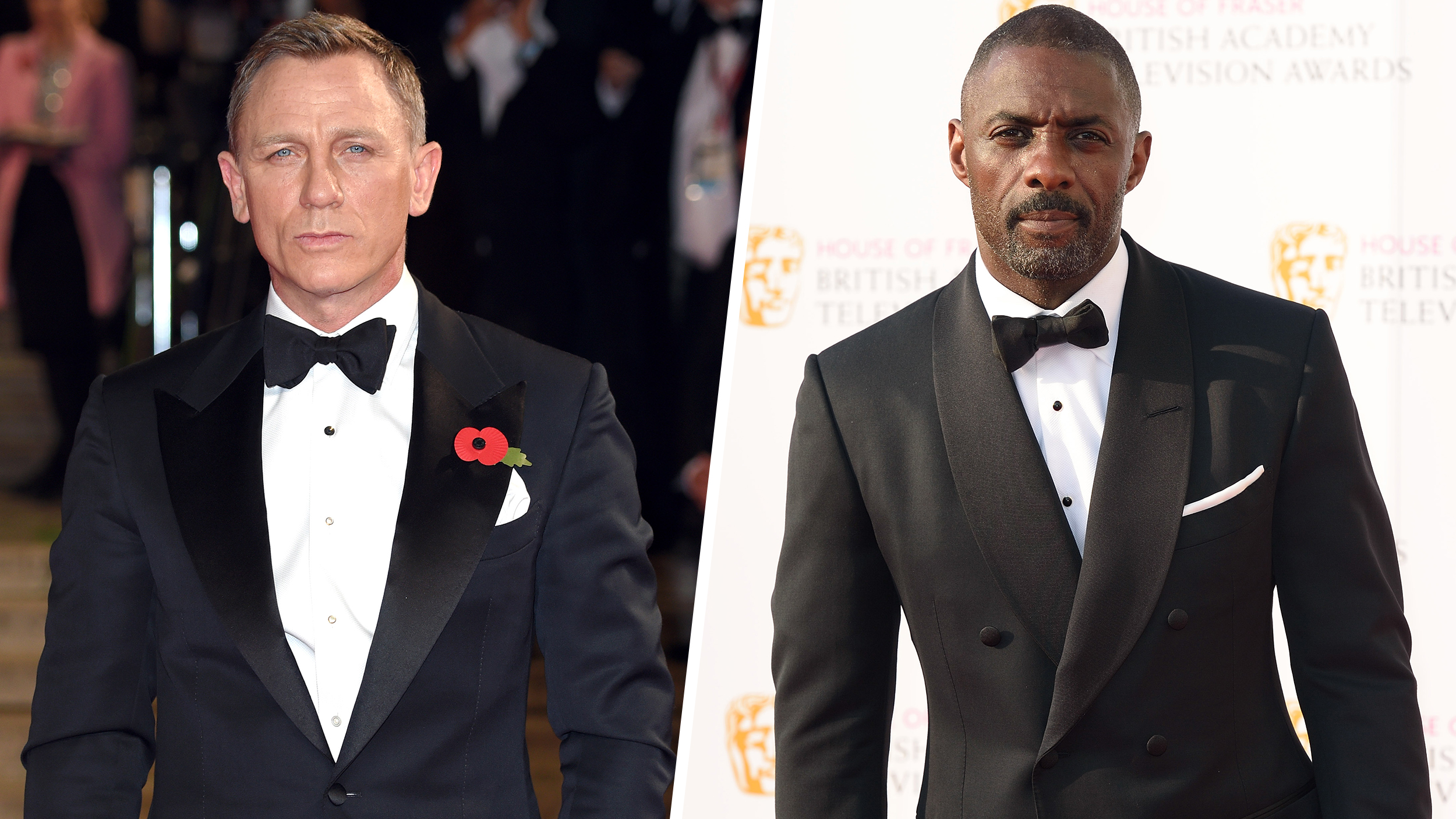 is idris elba the next james bond actor fuels speculation frenzy