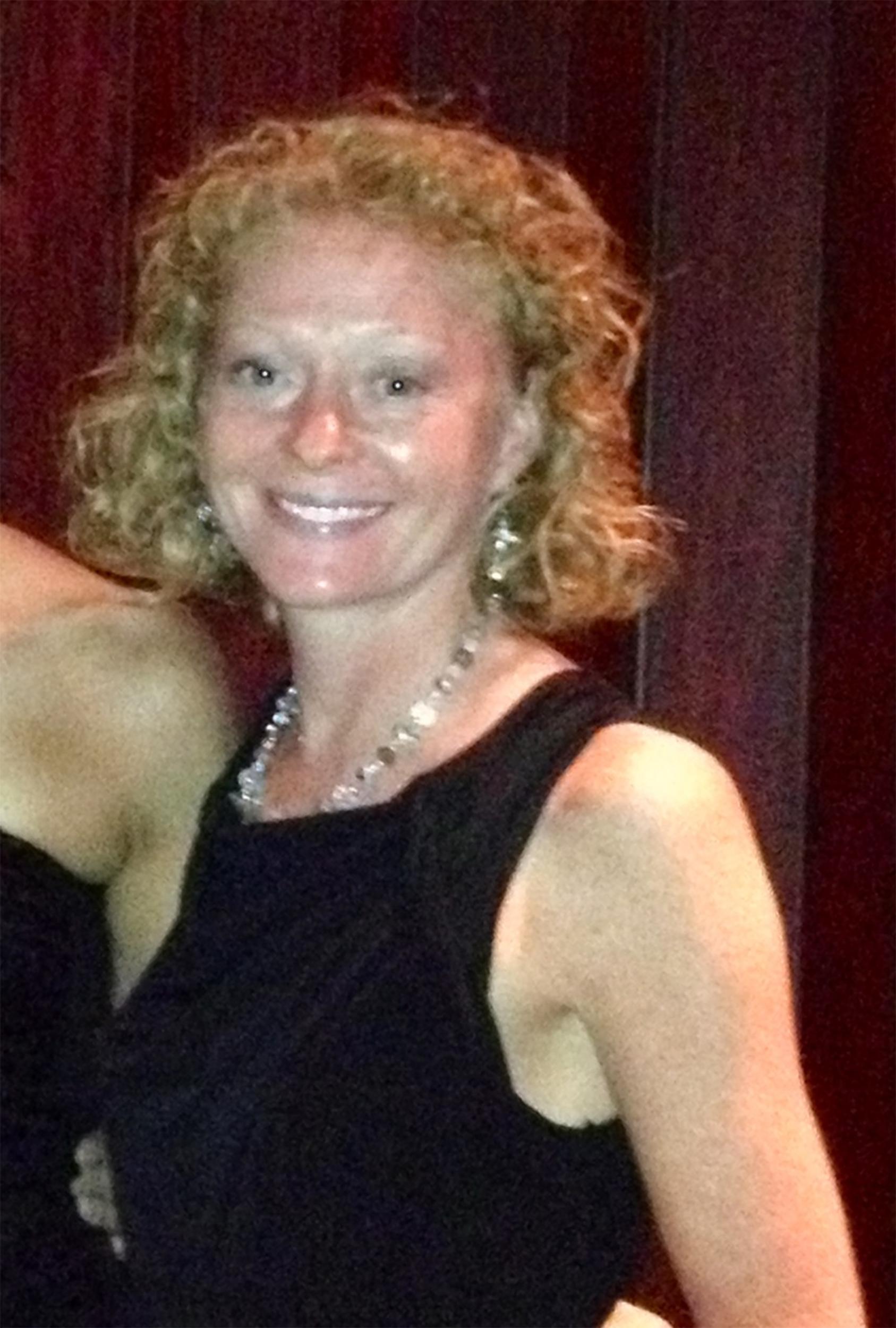 Woman-killed-by-alligator-while-walking-dog-in-South-Carolina