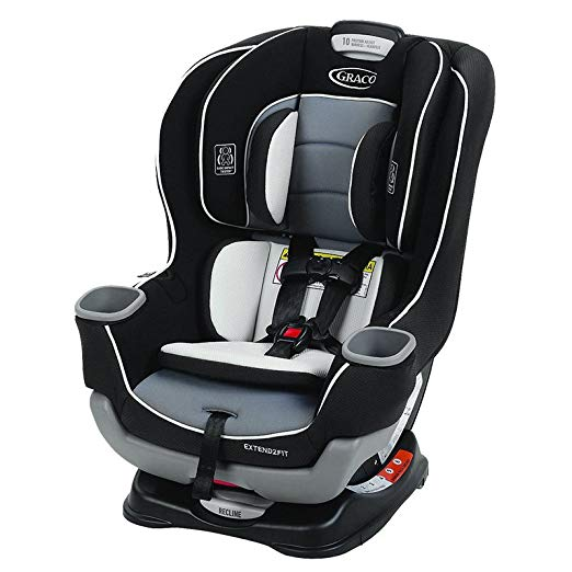 Car Seats For Three Year Olds >> Walmart