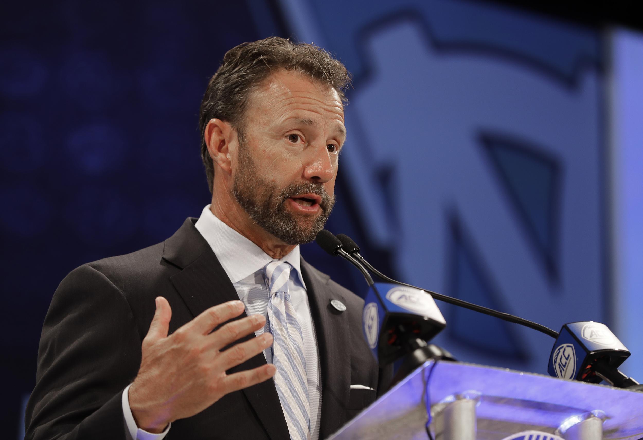 Despite evidence, skeptics try to cast doubt on CTE-football link