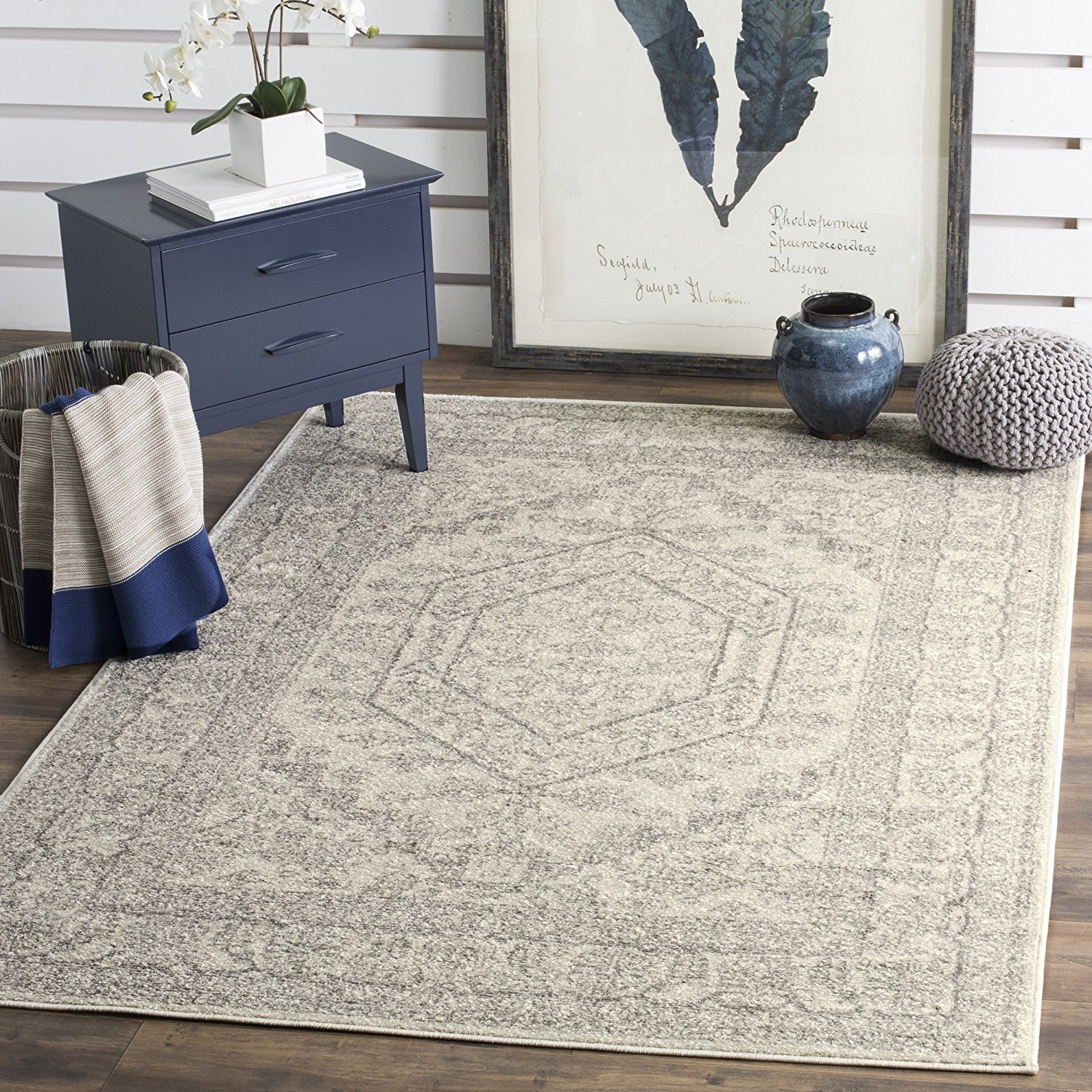 8 Best Places To Rugs Online 2019