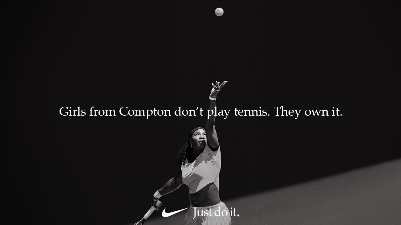 Nike Takes Heat For New Kaepernick Ad But Is Social Activism Just The New Ad Hook