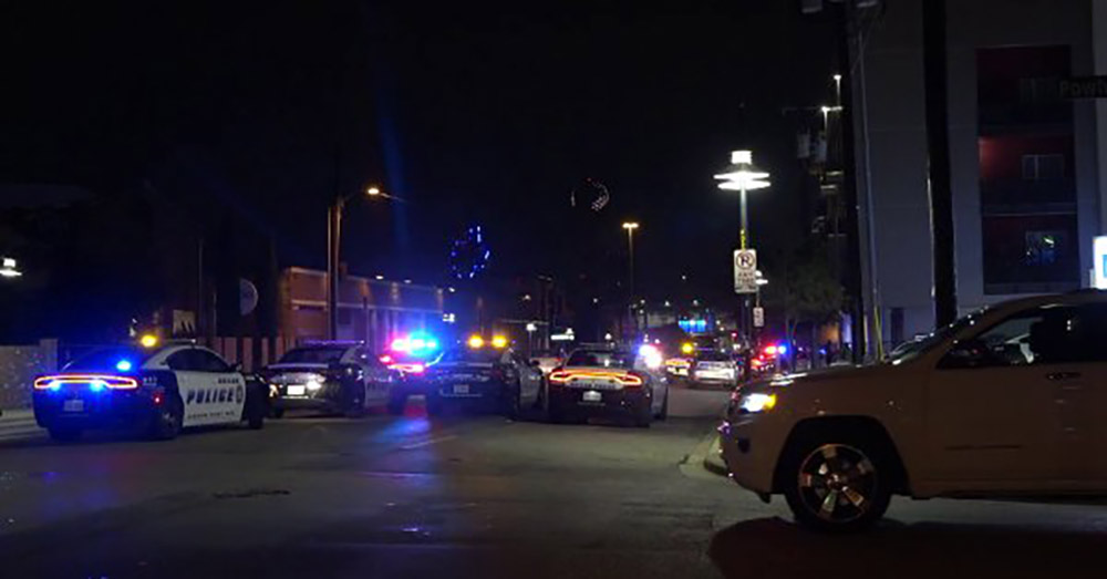 Dallas-police-officer-enters-wrong-apartment,-fatally-shoots-man