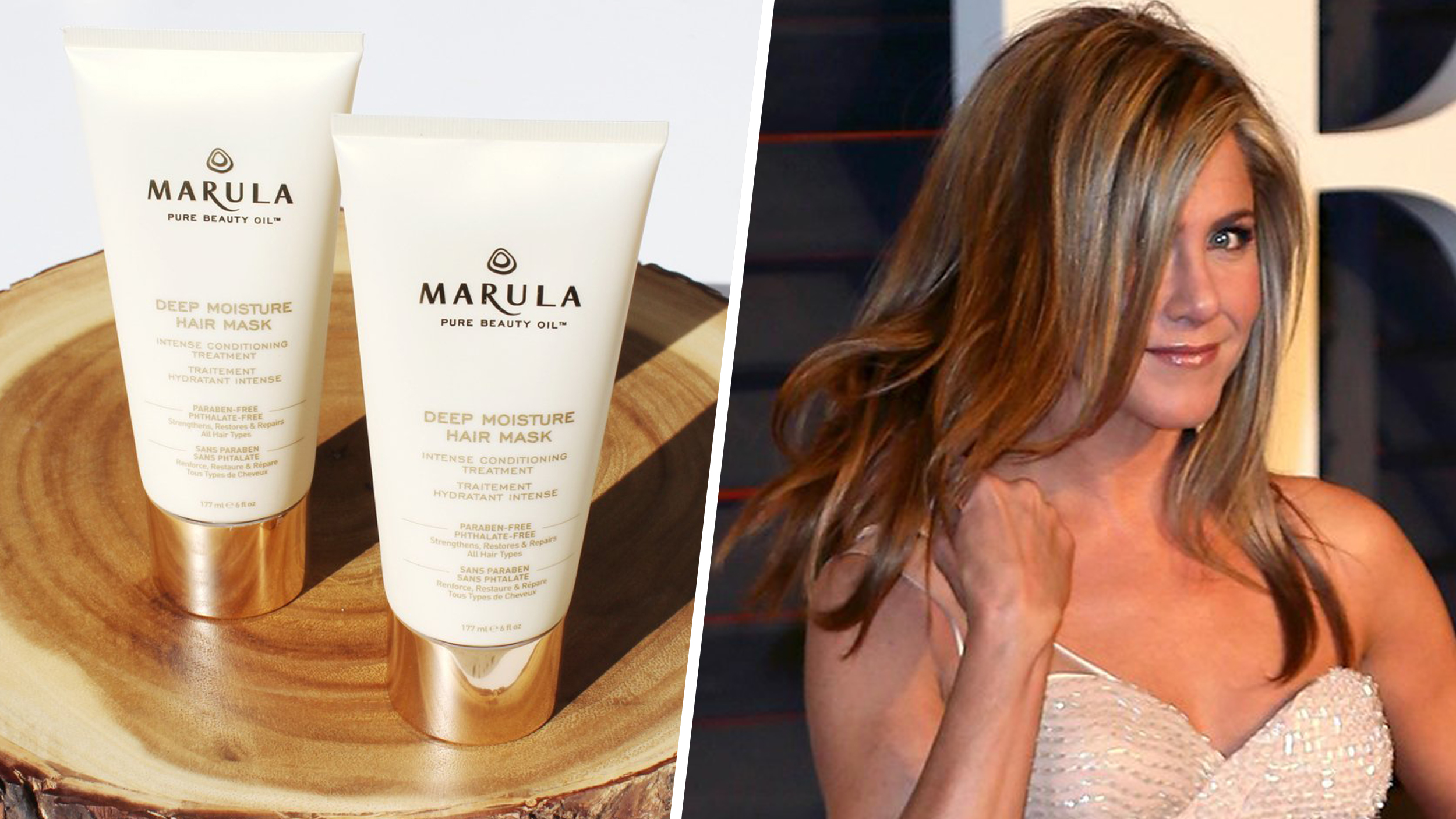 The 10 Best Hair Masks And Deep Conditioners To Try Now