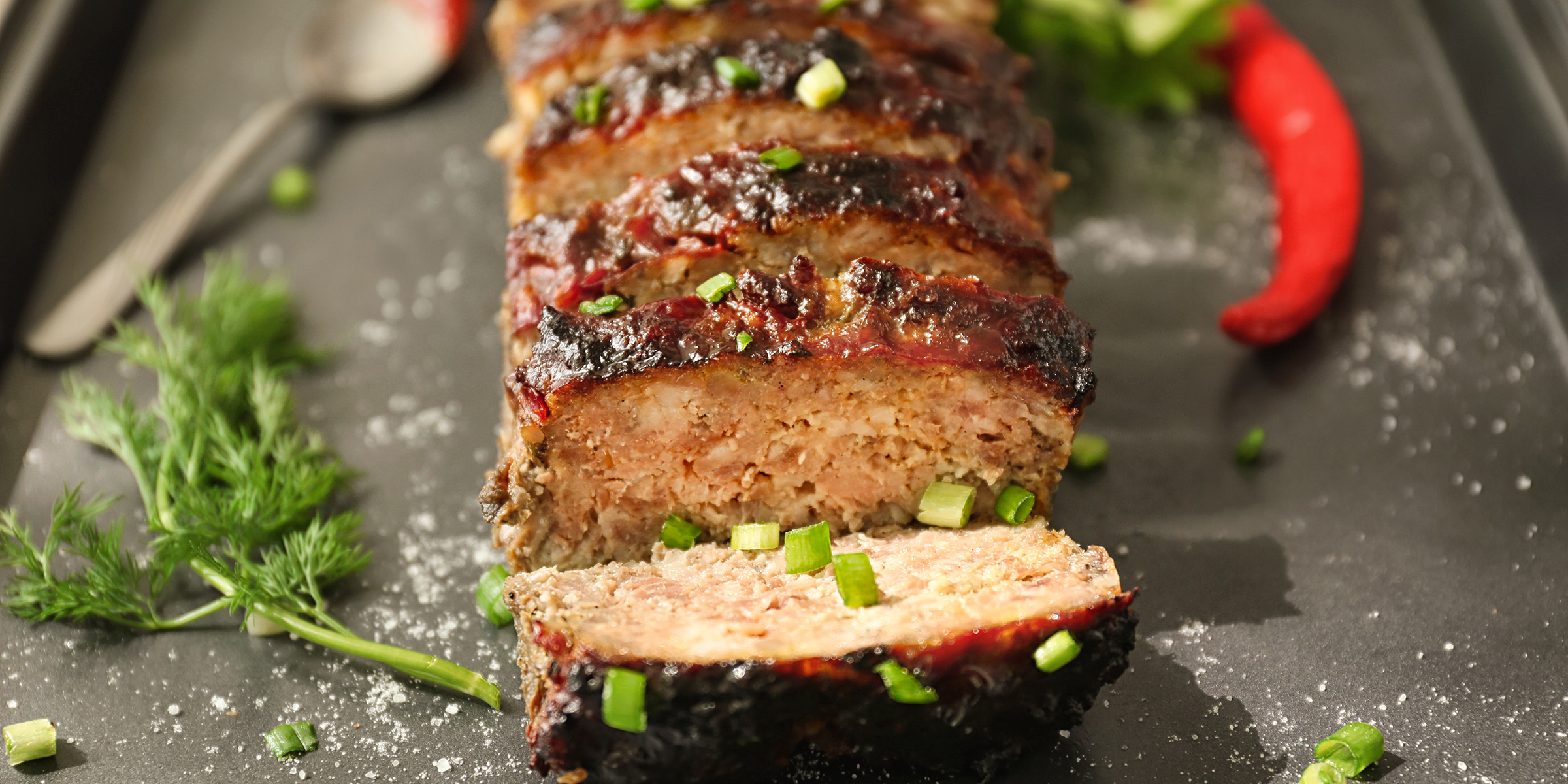 How To Make Meatloaf Chefs Share Tips And The Best Meatloaf Recipe