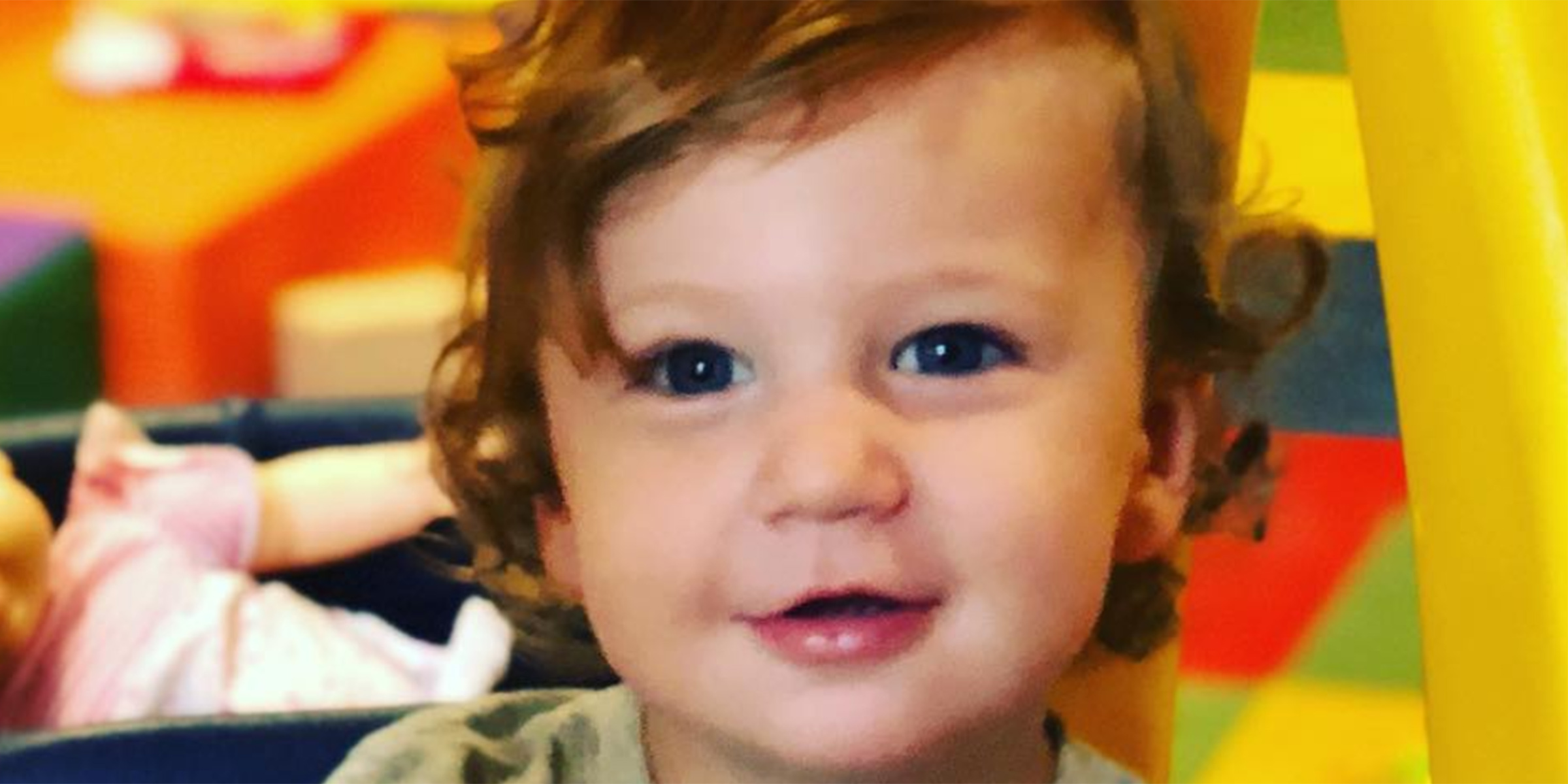 Savannah Guthrie Shares Photo After Son Charleys 1st Haircut