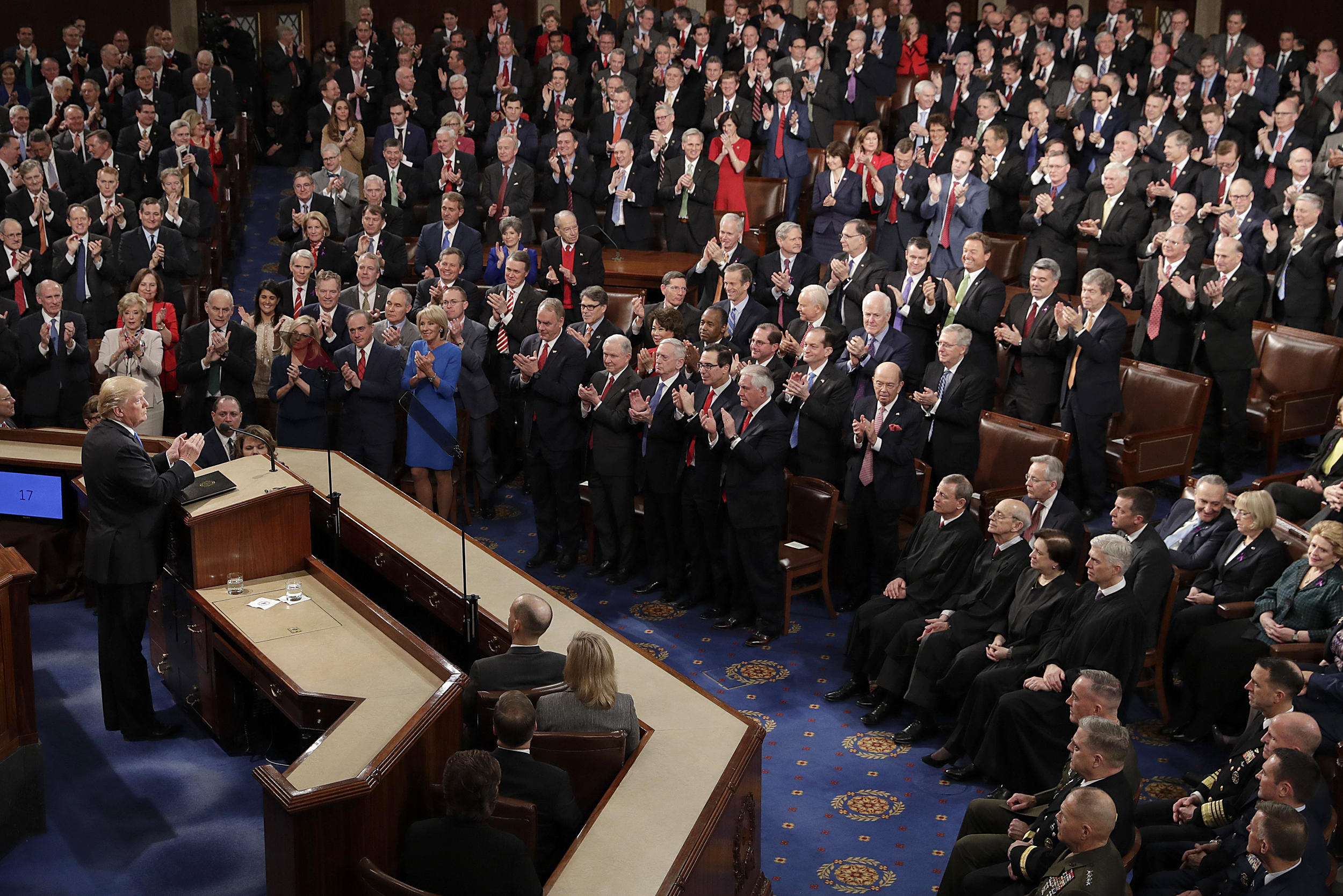 keith koffler why democrats may disappoint in the 2018 midterms despite trumps unpopularity