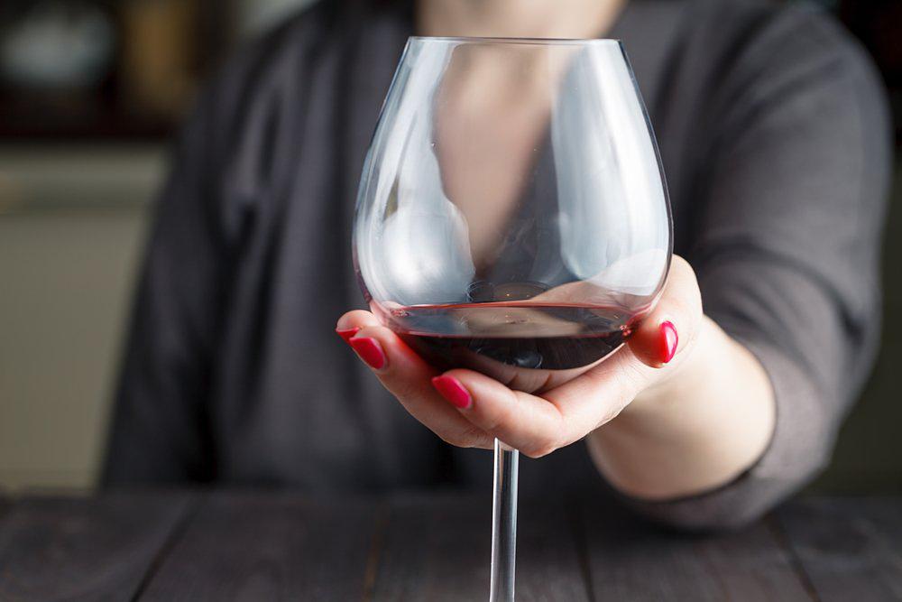 nbcnews.com - Wine tasting can work the brain more than math, according to neuroscience