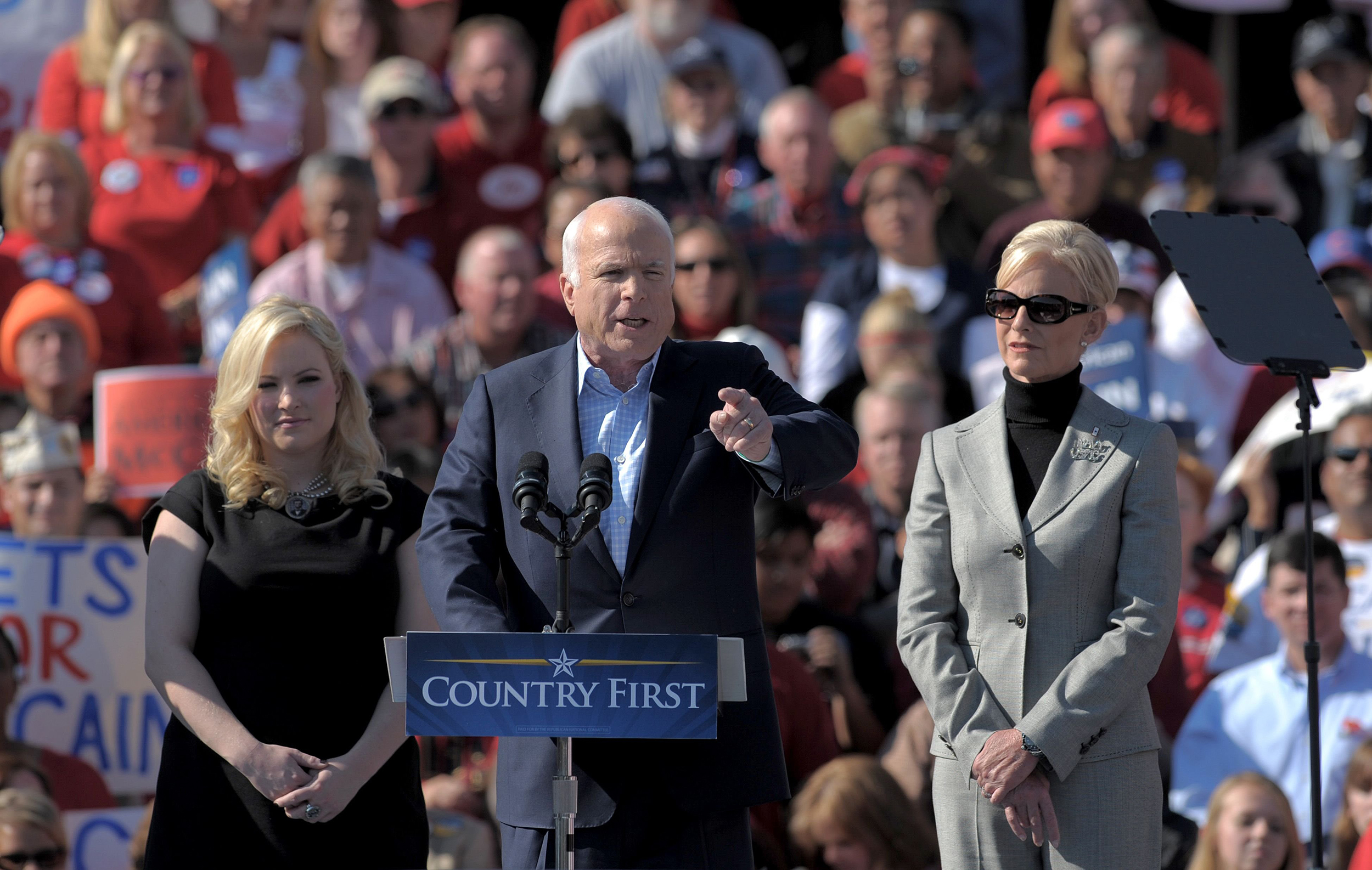 John-McCain's-family-slams-GOP-group-for-using-footage-of-him-in-ads