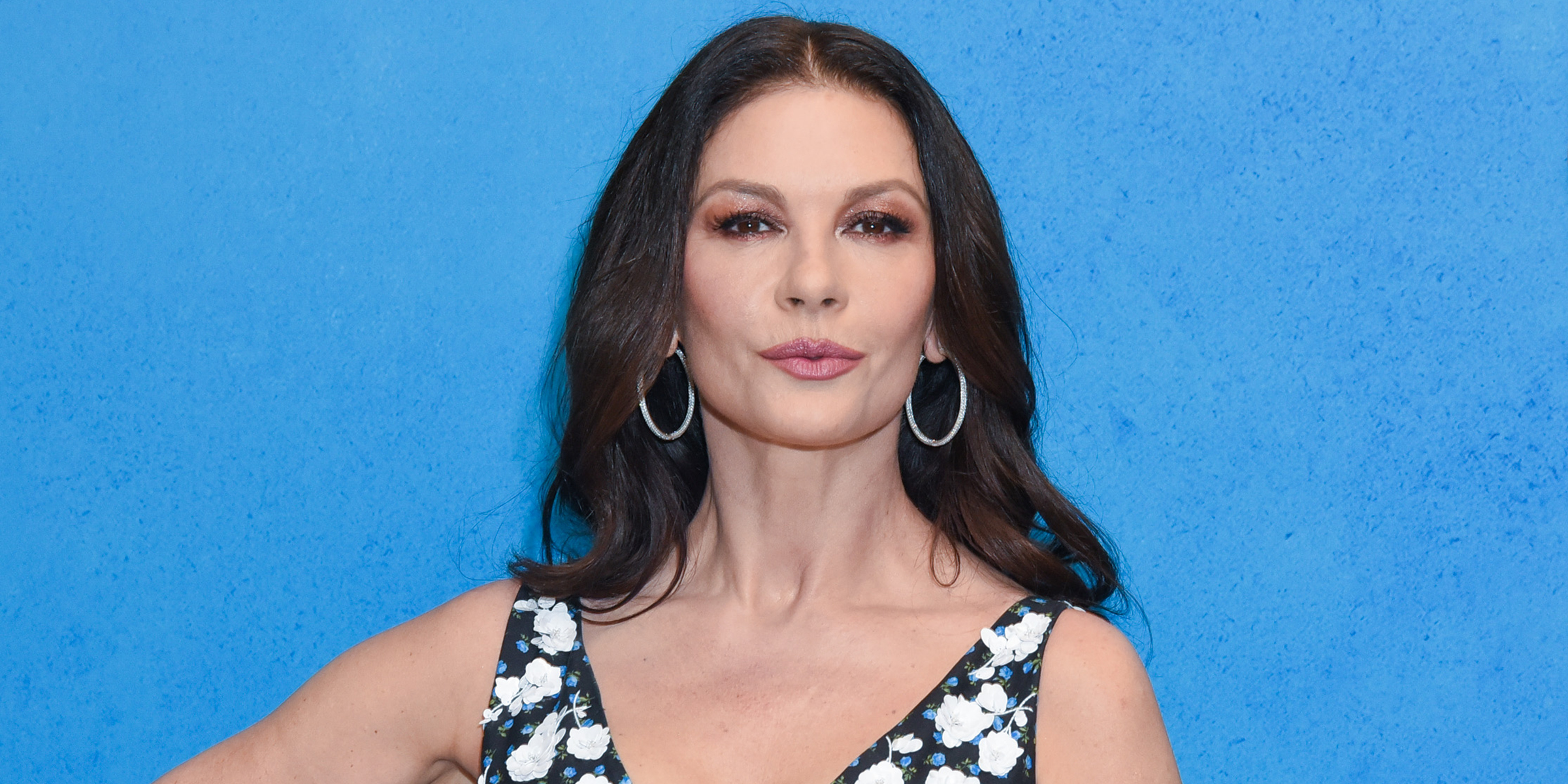Catherine Zeta-Jones nude (94 pictures), pictures Porno, Snapchat, cleavage 2020