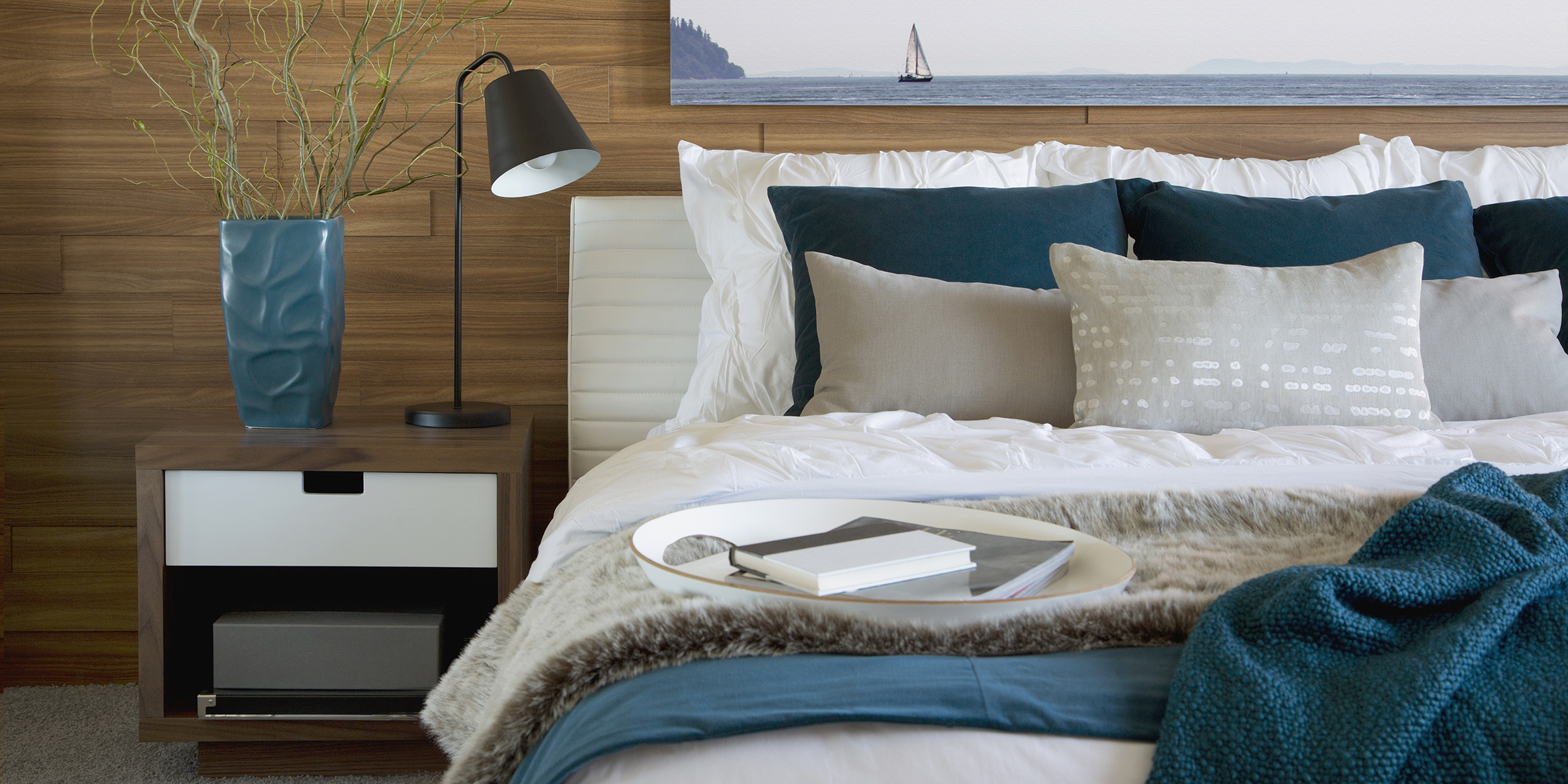 the 8 best places to buy bedding comforters duvets and sheets rh today com