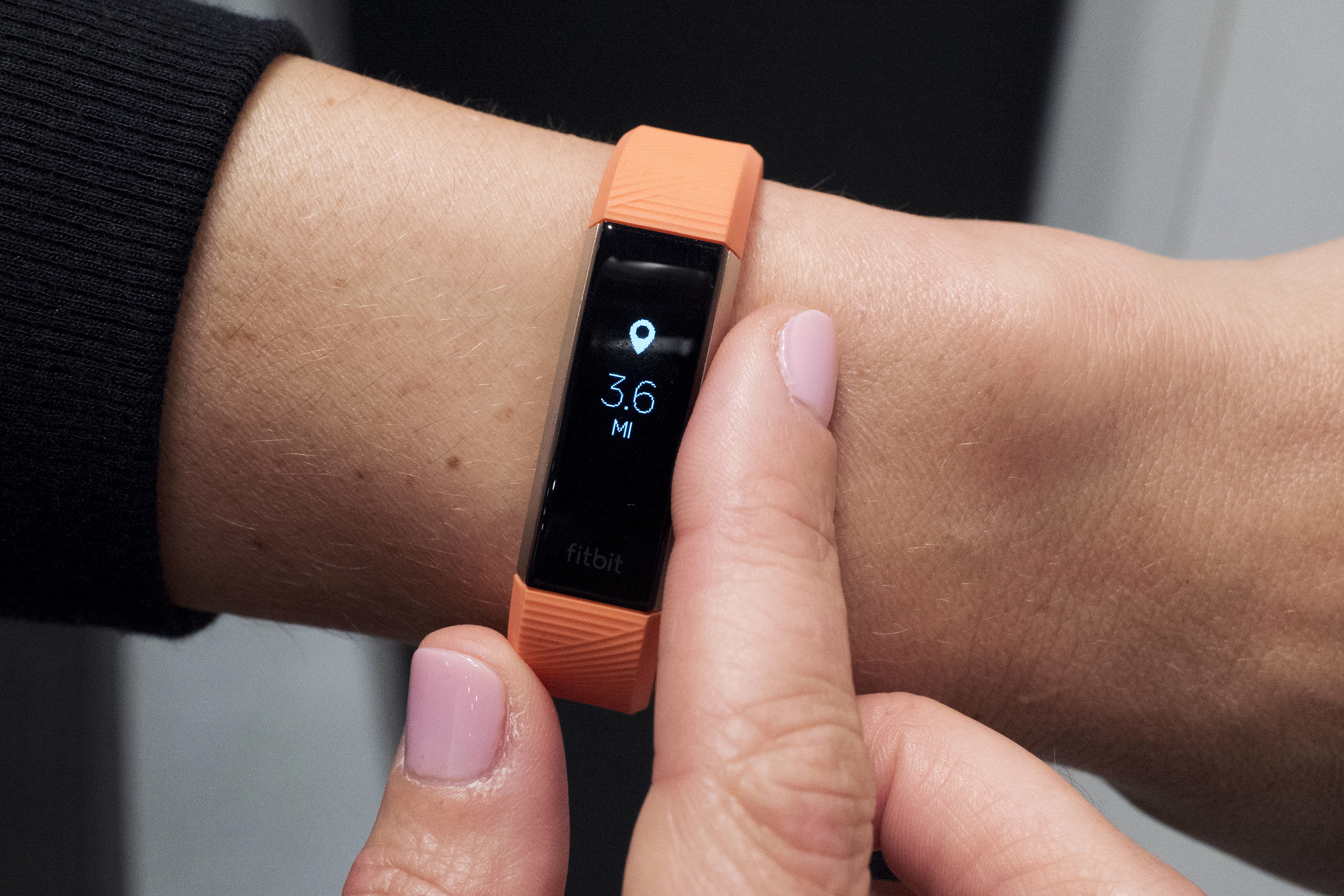 nbcnews.com - Major life insurer says it will require customers to wear health trackers