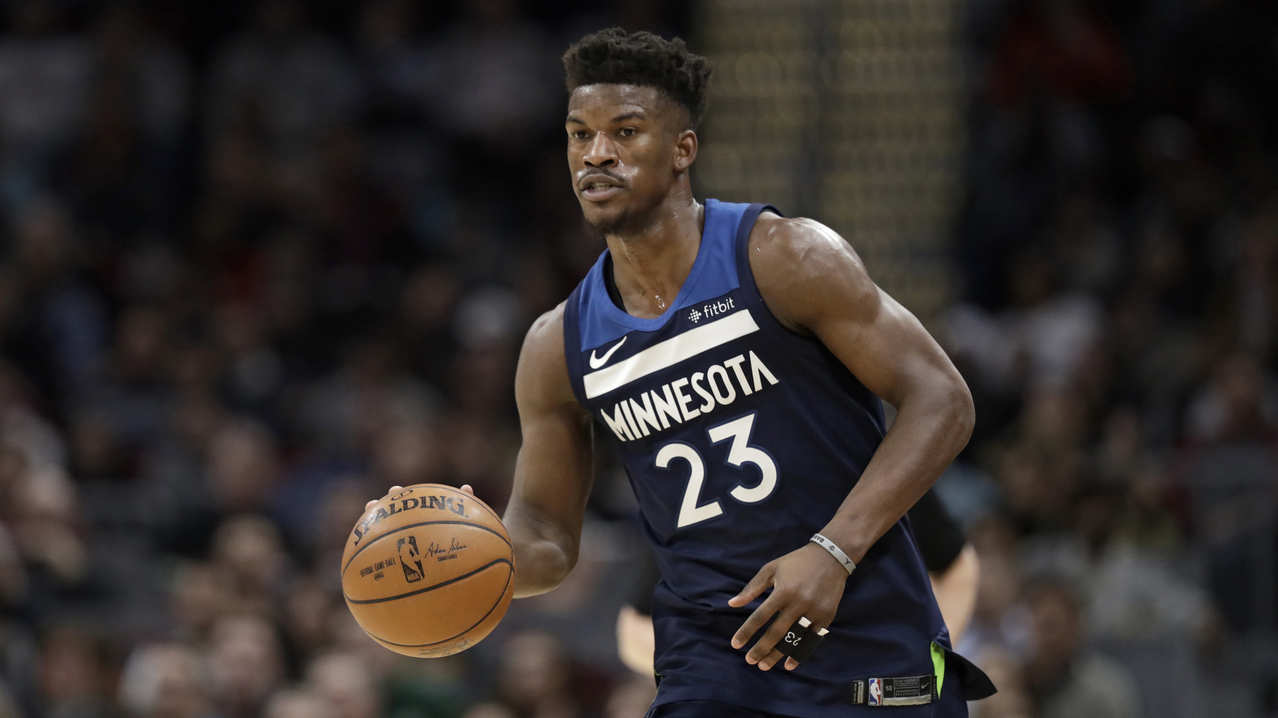 Report:-Jimmy-Butler-told-Timberwolves-to-trade-him-by-Friday