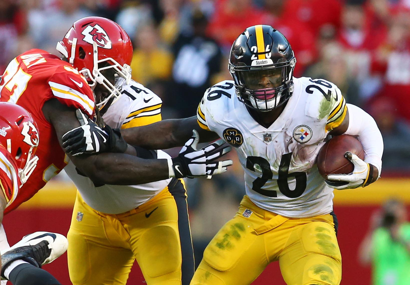 Report:-Le'Veon-Bell-to-sign-with-Jets-for-$52.5-million