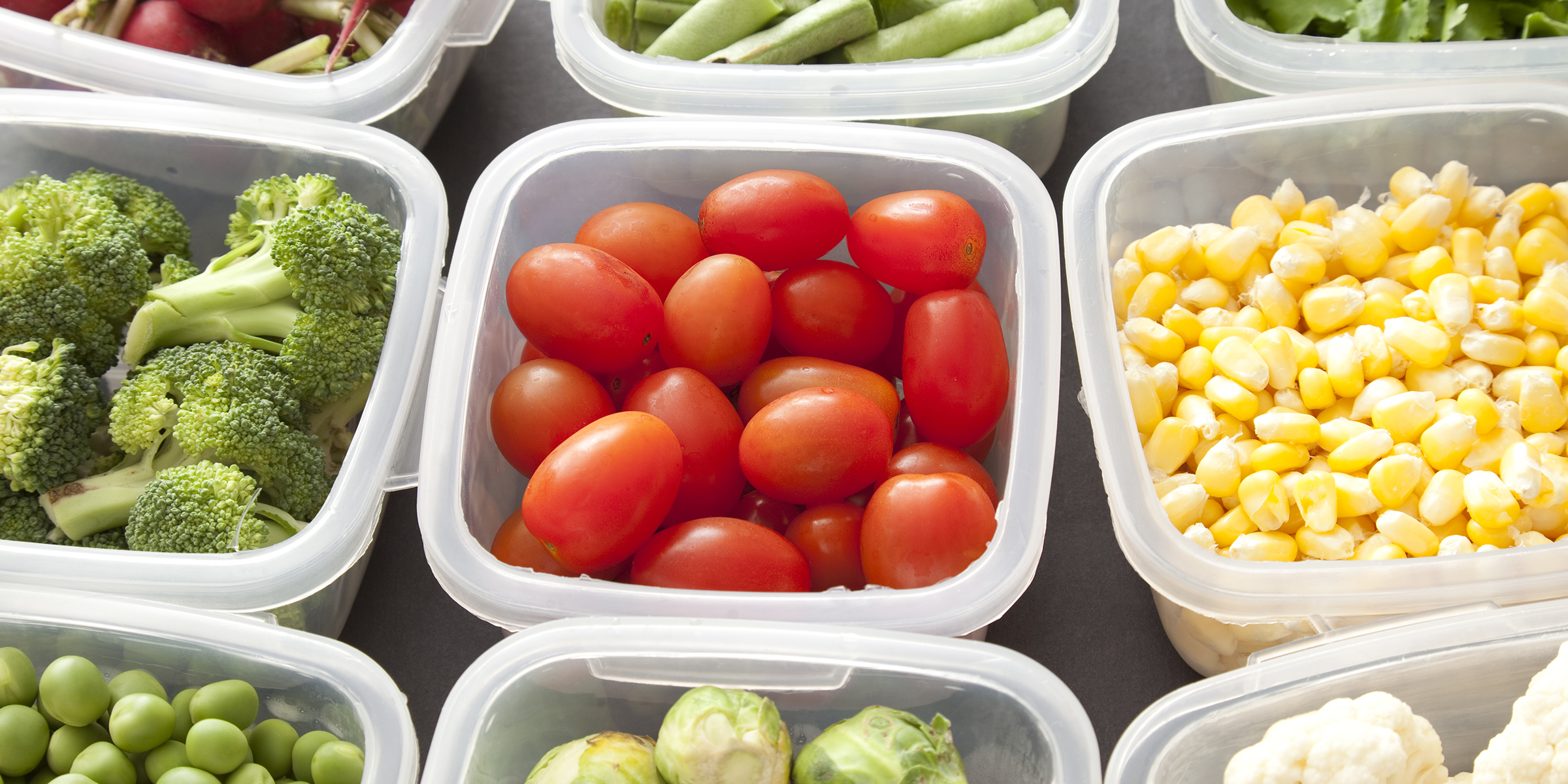 Food Storage Containers We Love Rubbermaid Pyrex Oxo And More Bring Your Own Lunch Set Tupperware