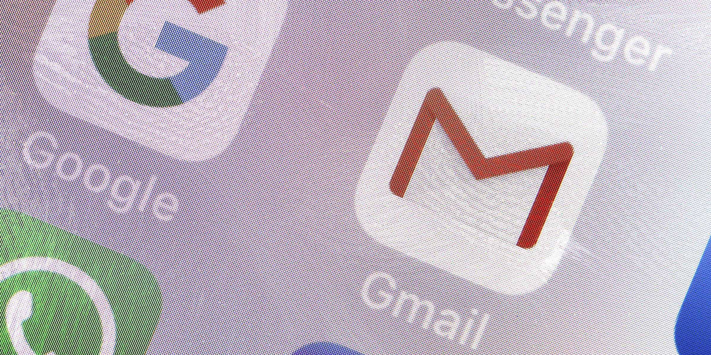 How to delete a gmail account or deactivate it in 2020