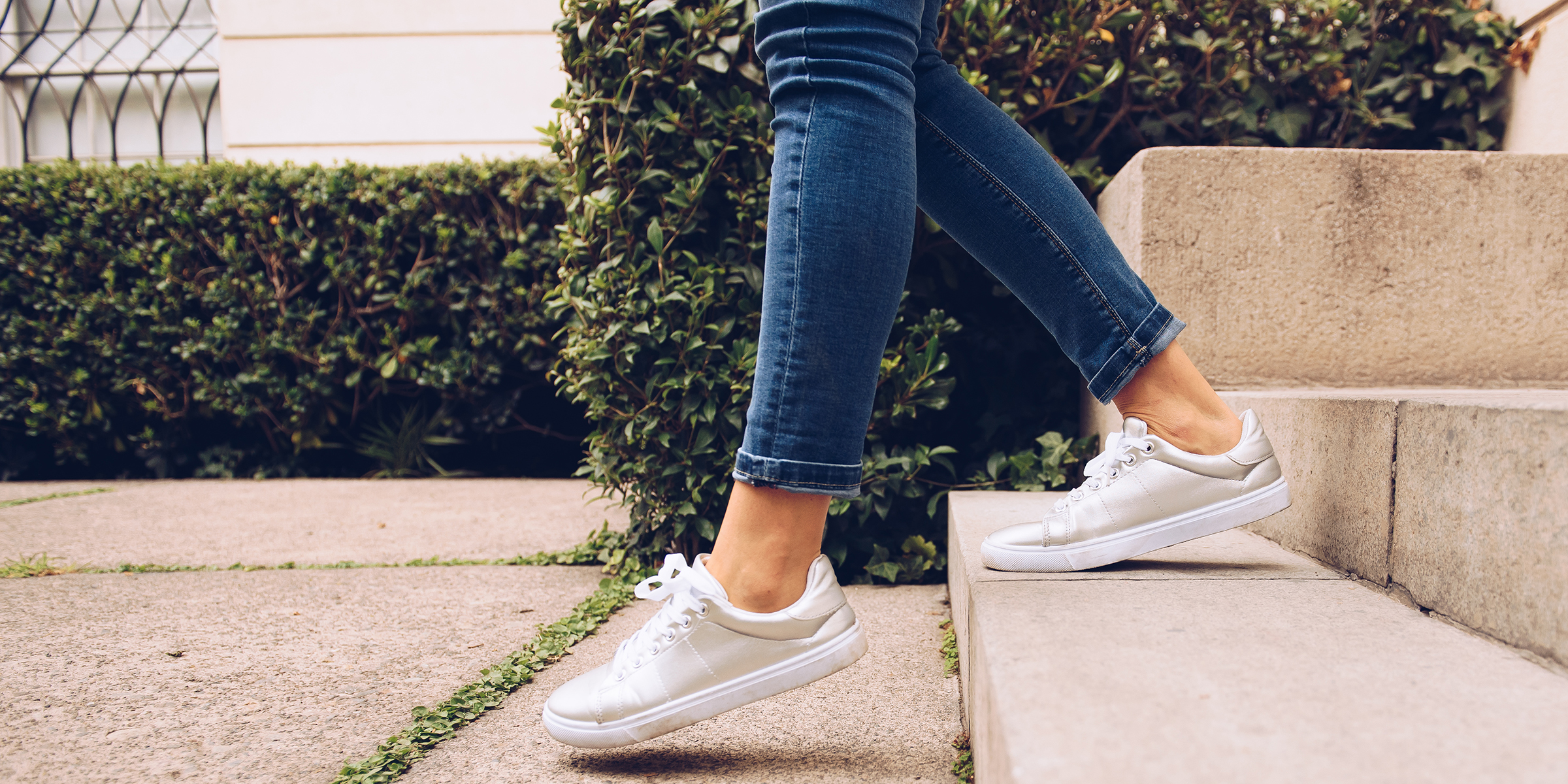 d57265224cf 16 best spring shoes for women 2019