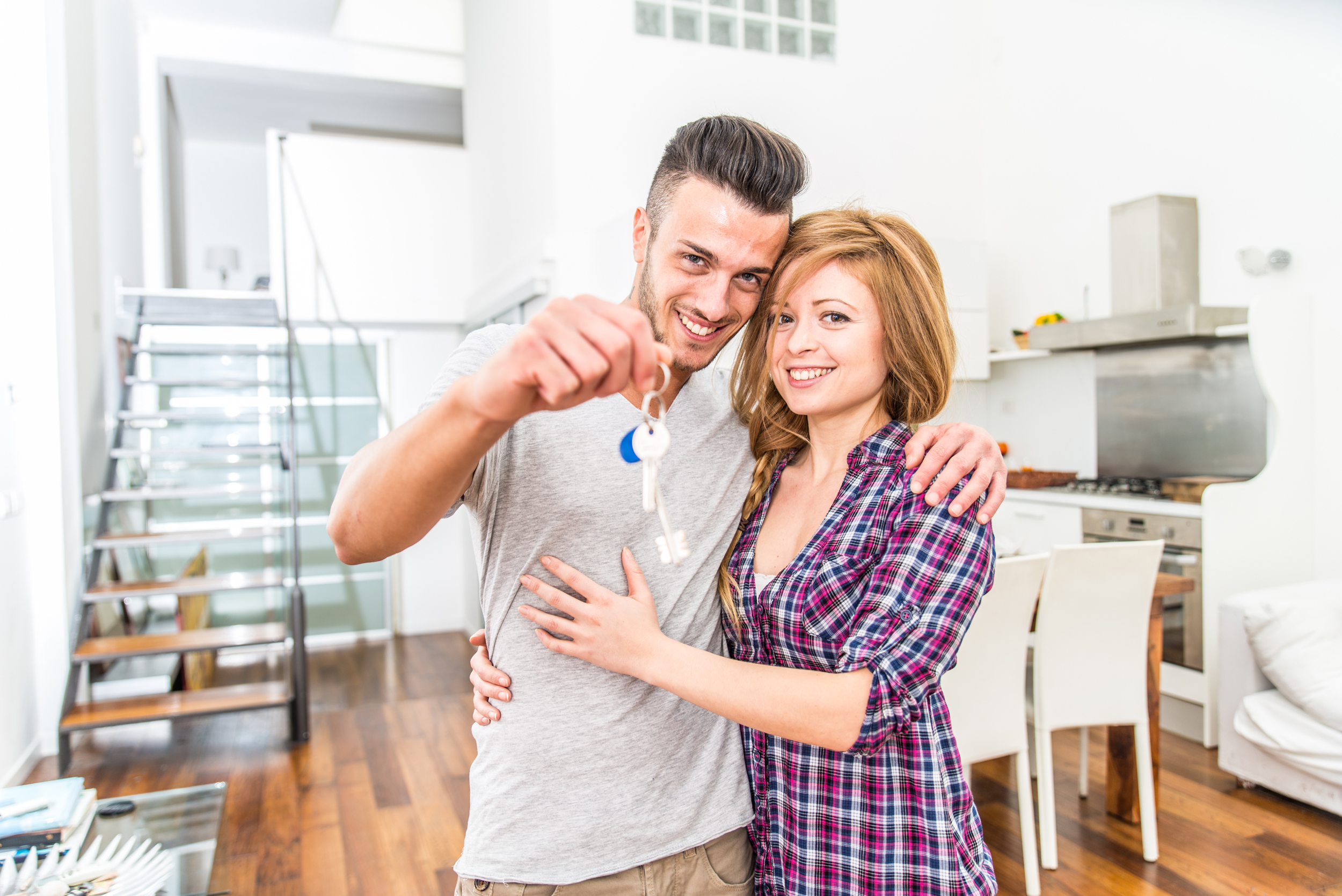 Take The Confusion Out Of Home Buying With These Tips