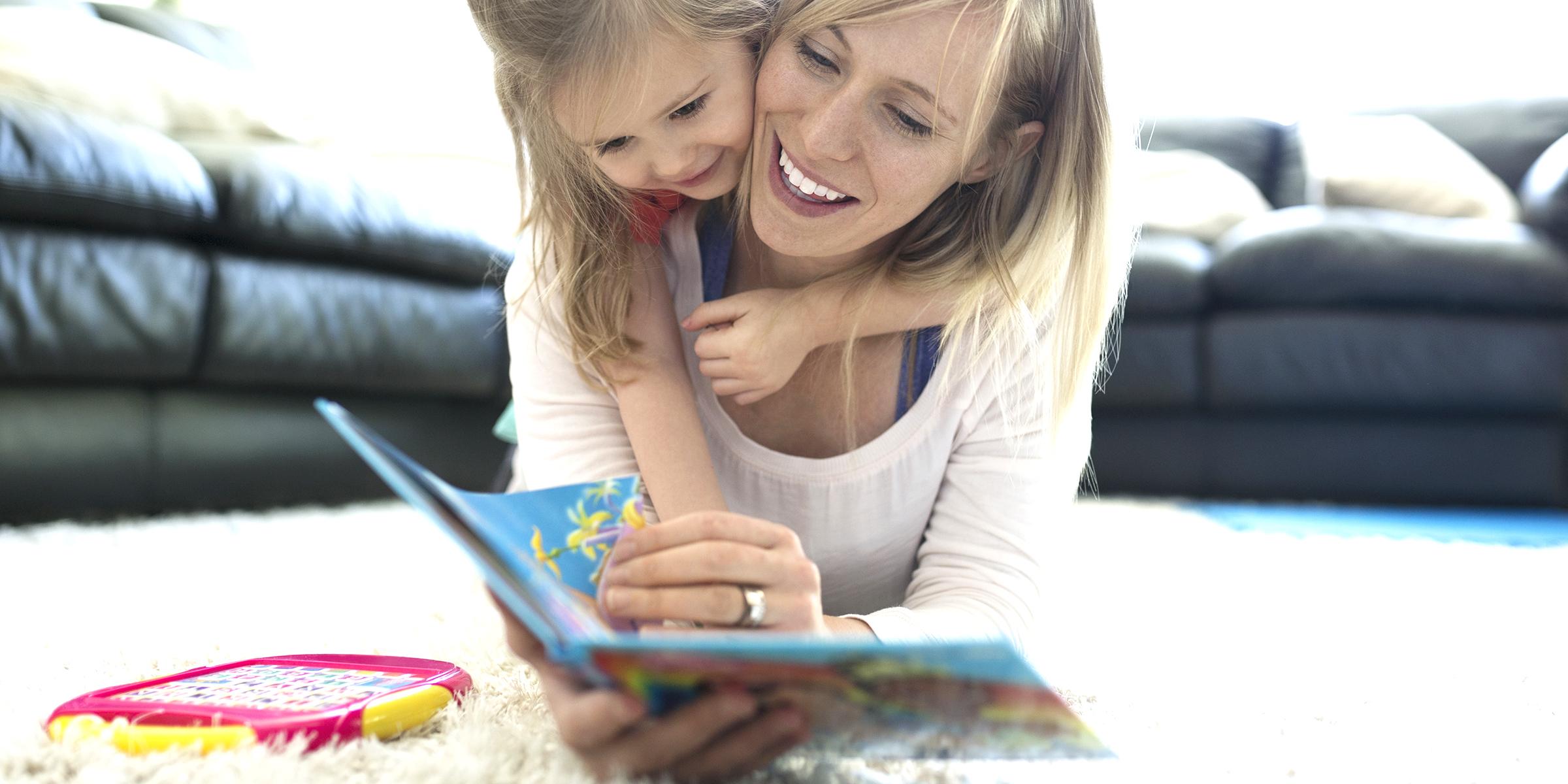e6fc31b273395 The best feminist children s books for Women s History Month 2019