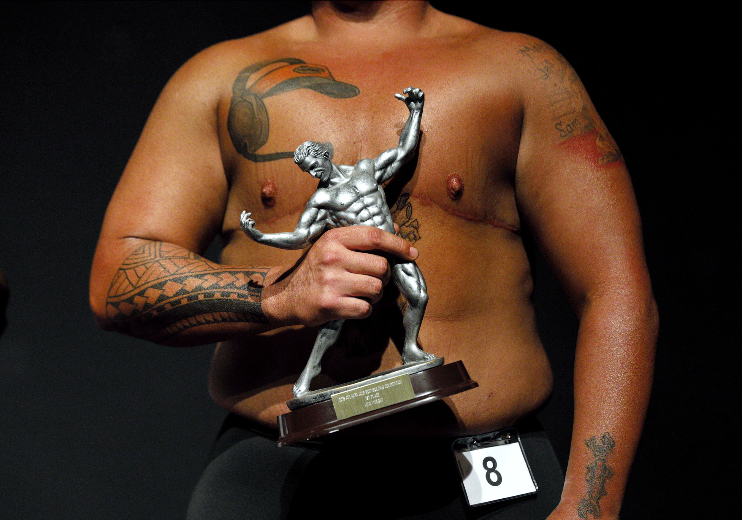 World-transgender-bodybuilding-competition-comes-to-Atlanta